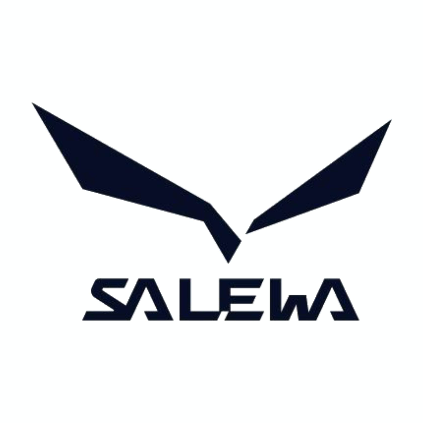 salewa shop online