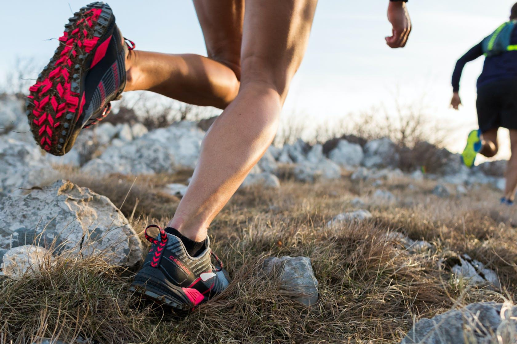Trailrunning | Onlineshop Bekleidung Ausruestung Schuhe
