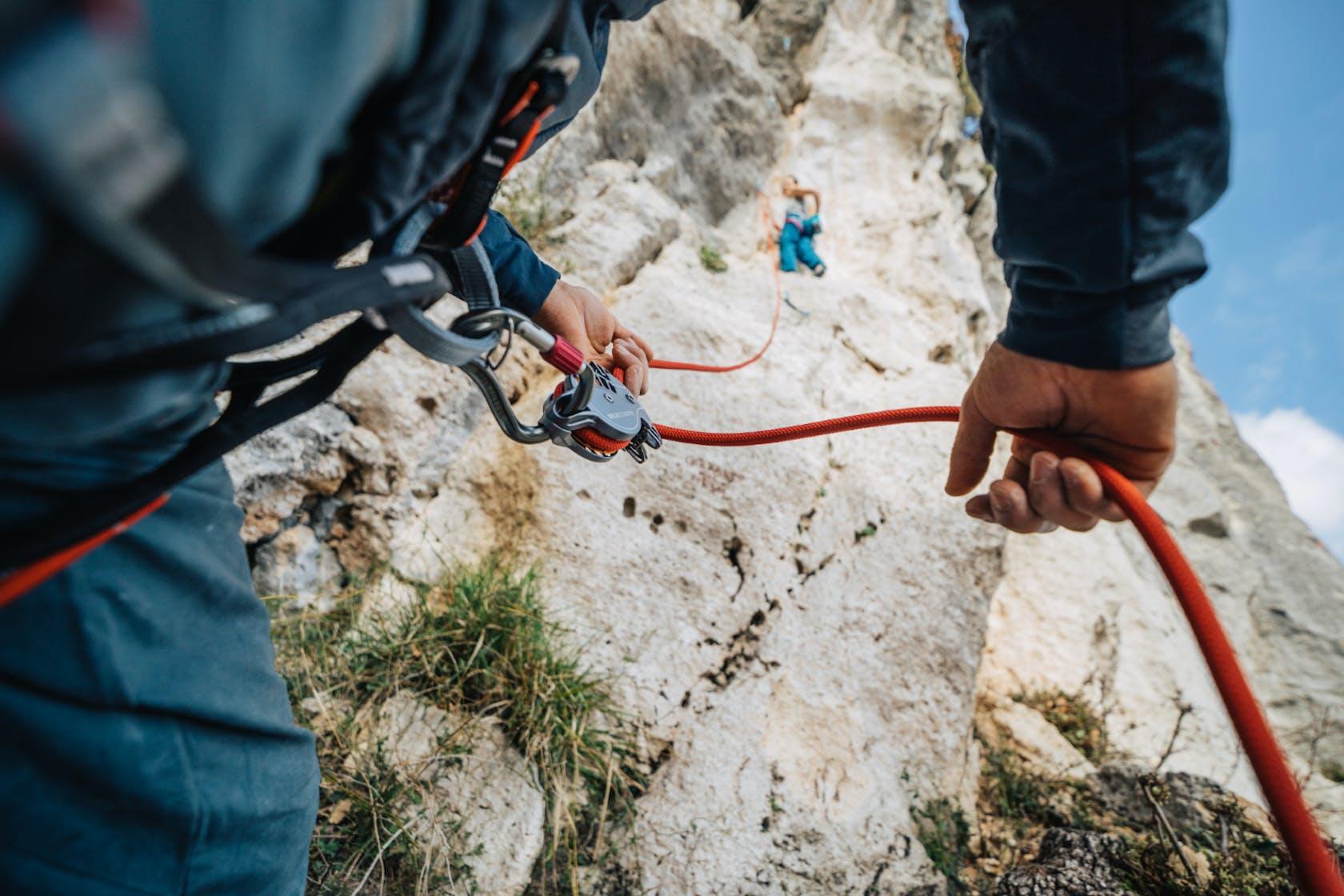 Klettern | Onlineshop Bekleidung Ausruestung Schuhe