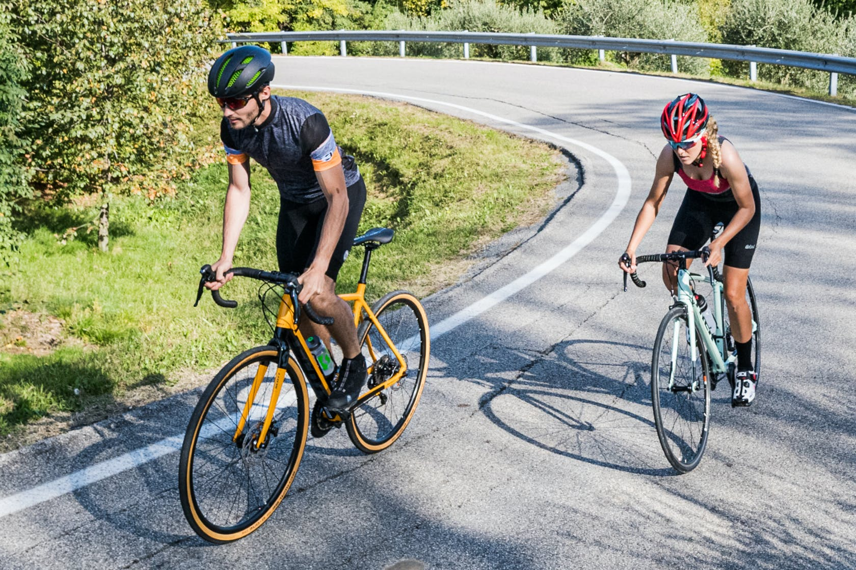 Bike | Onlineshop Bekleidung Ausruestung Schuhe