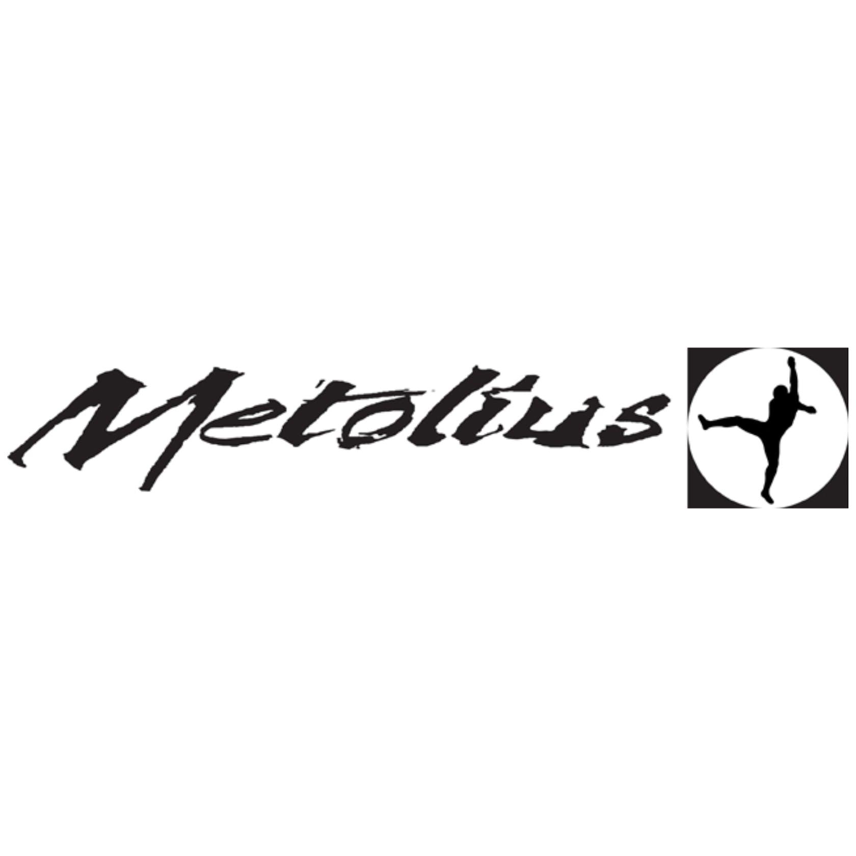 metolius onlineshop