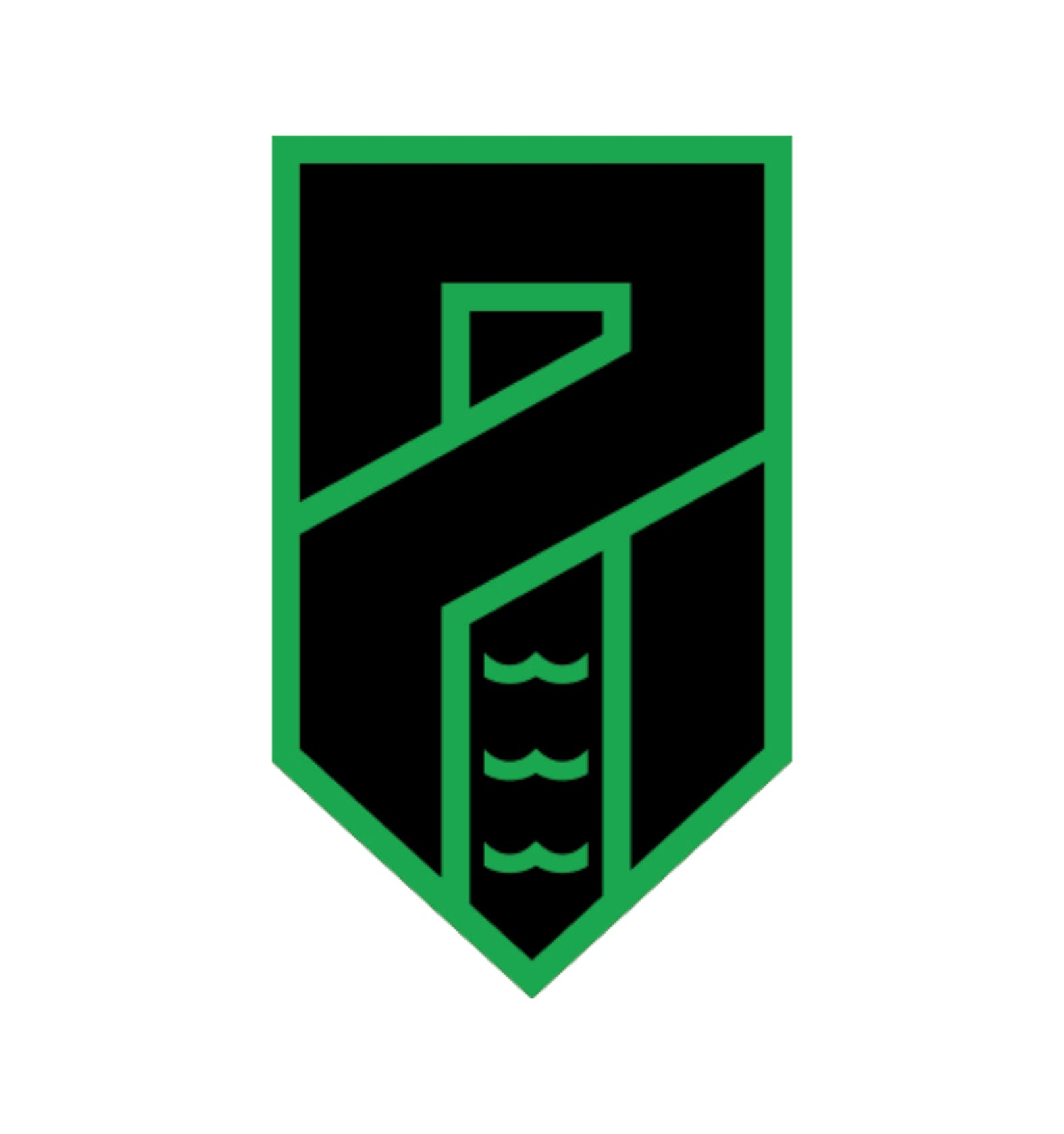 Pordenone Calcio official website