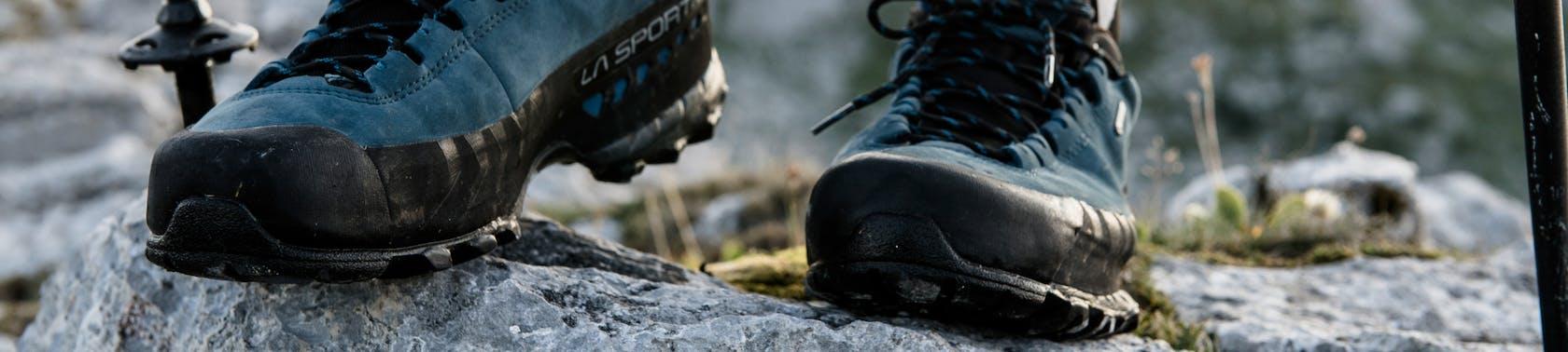 scarpe trekking