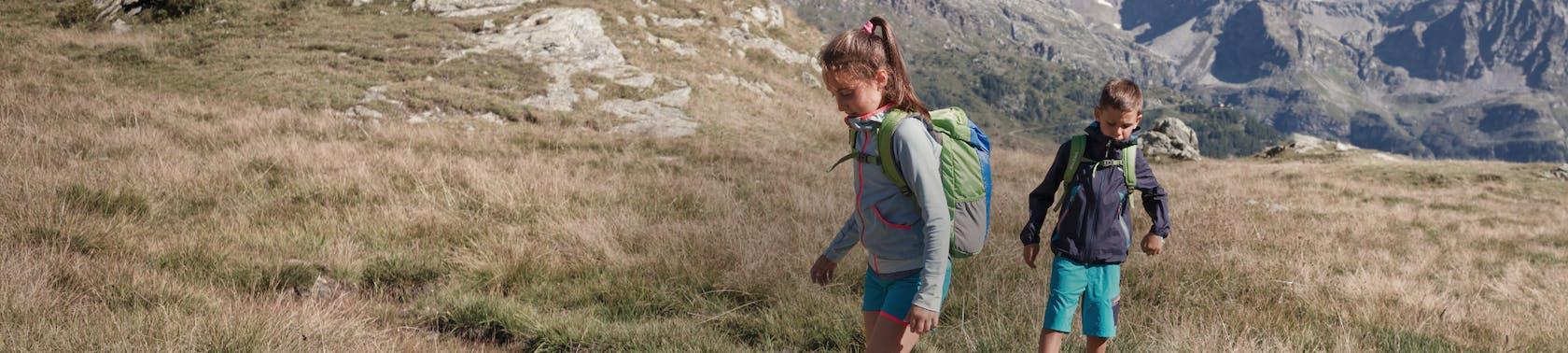 Onlineshop Wandern Kinder