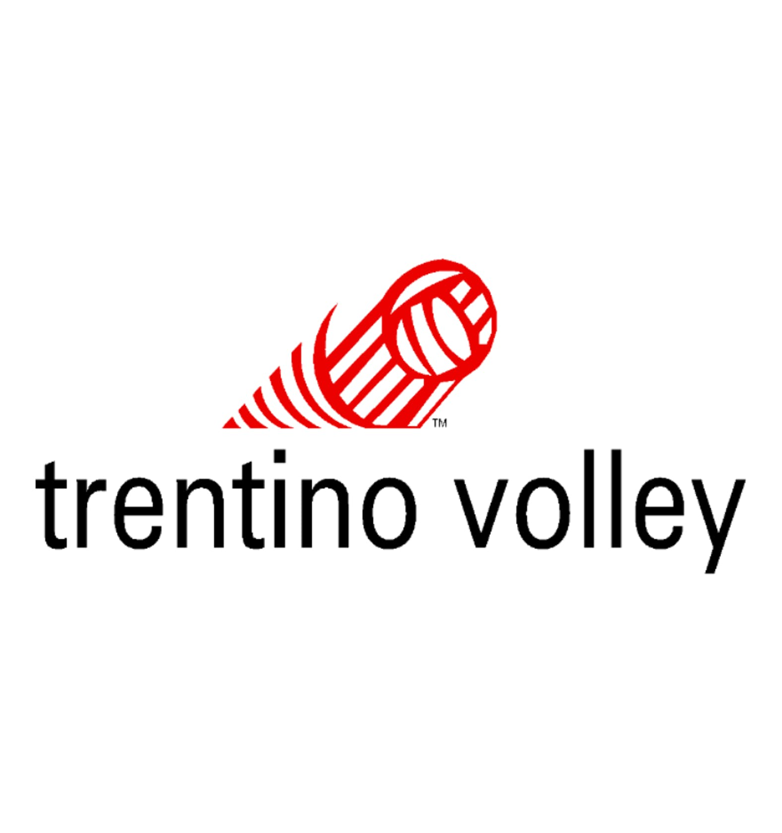 Trentino Volley official website