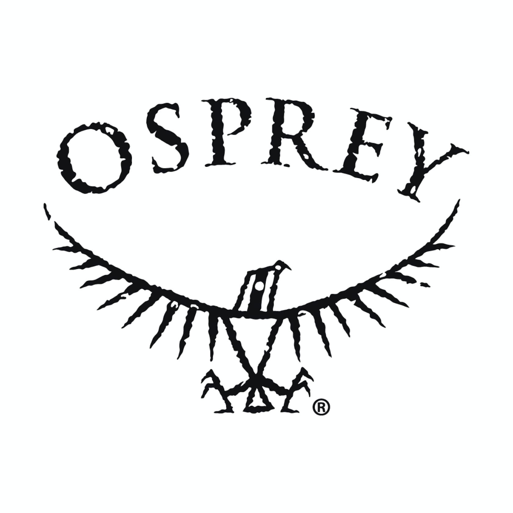Osprey shop online