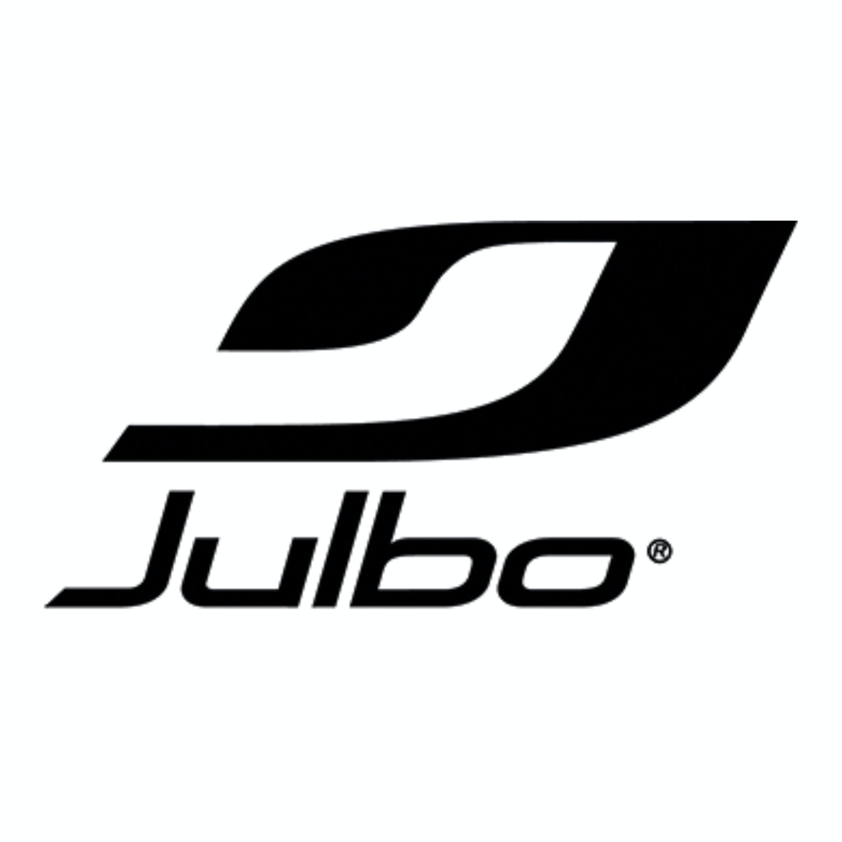 Julbo shop online