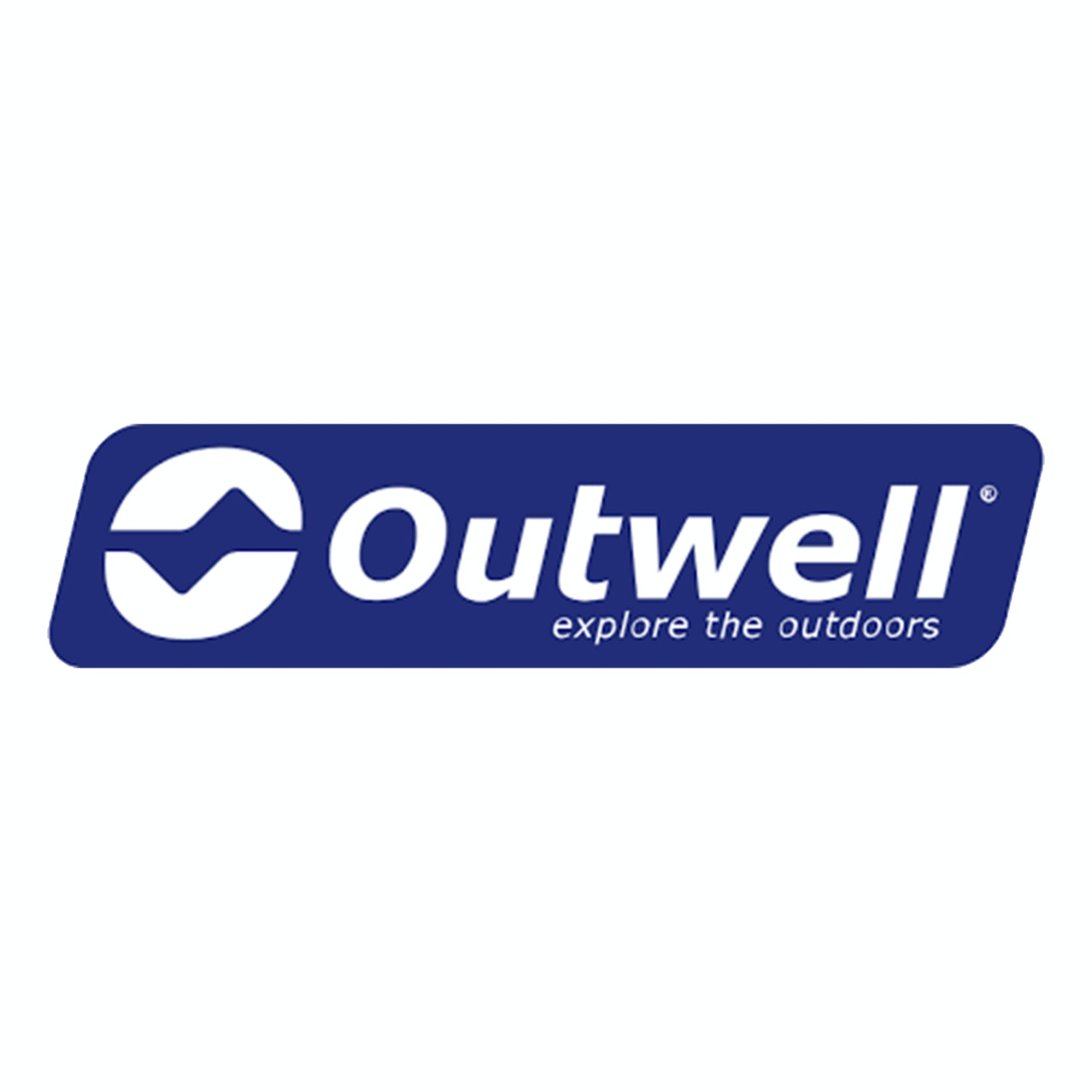 Outwell shop online
