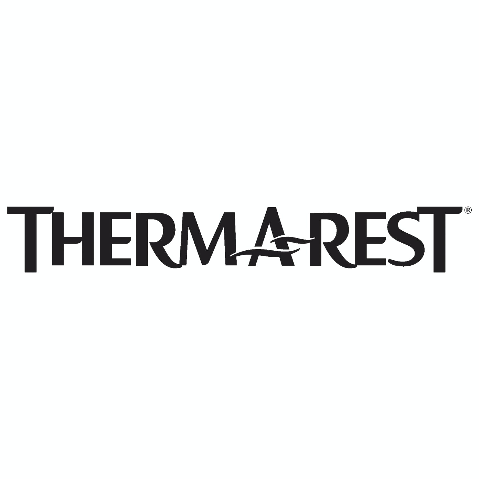 Therm-A-Rest shop online
