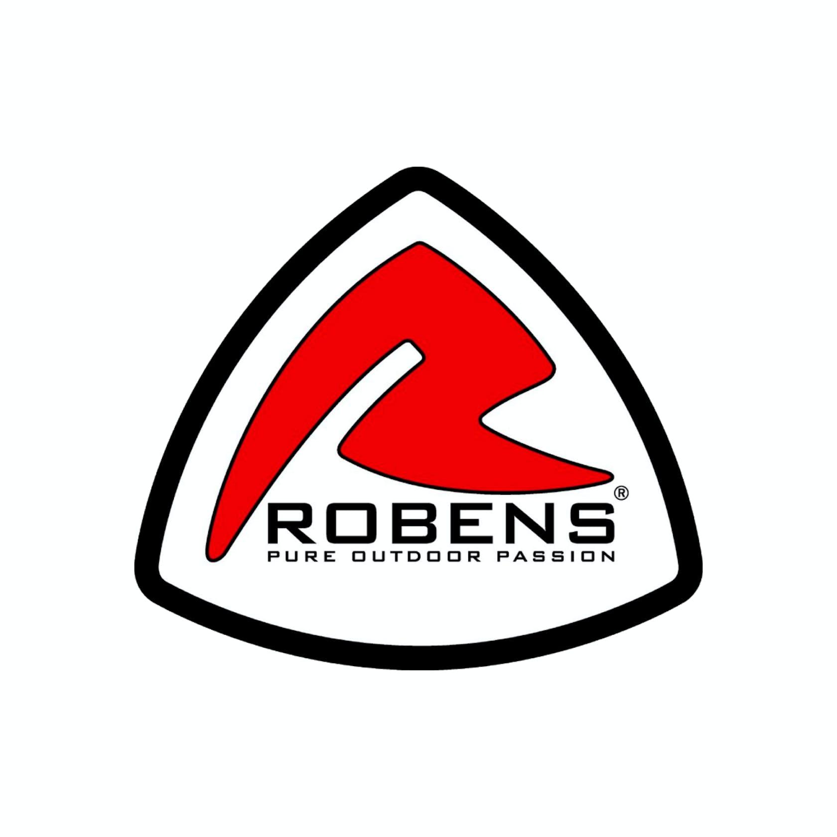 Robens onlineshop