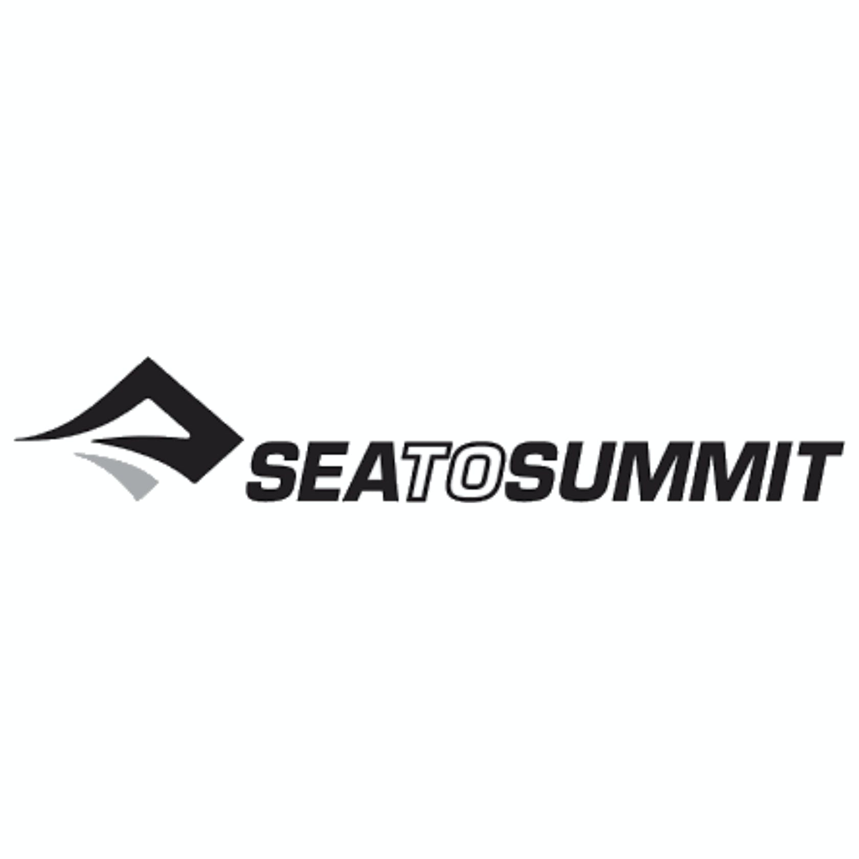 Sea to Summit shop online