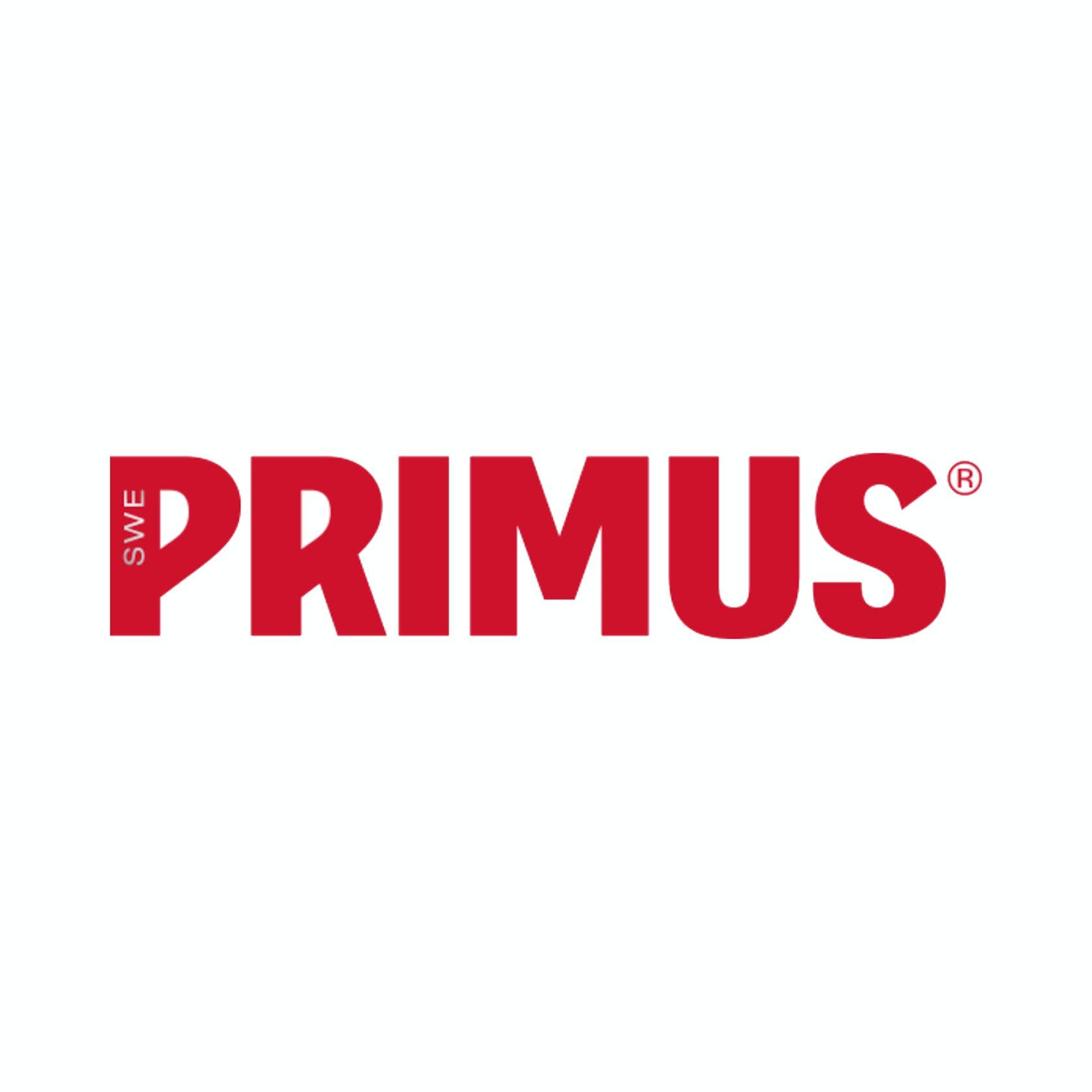 Primus onlineshop