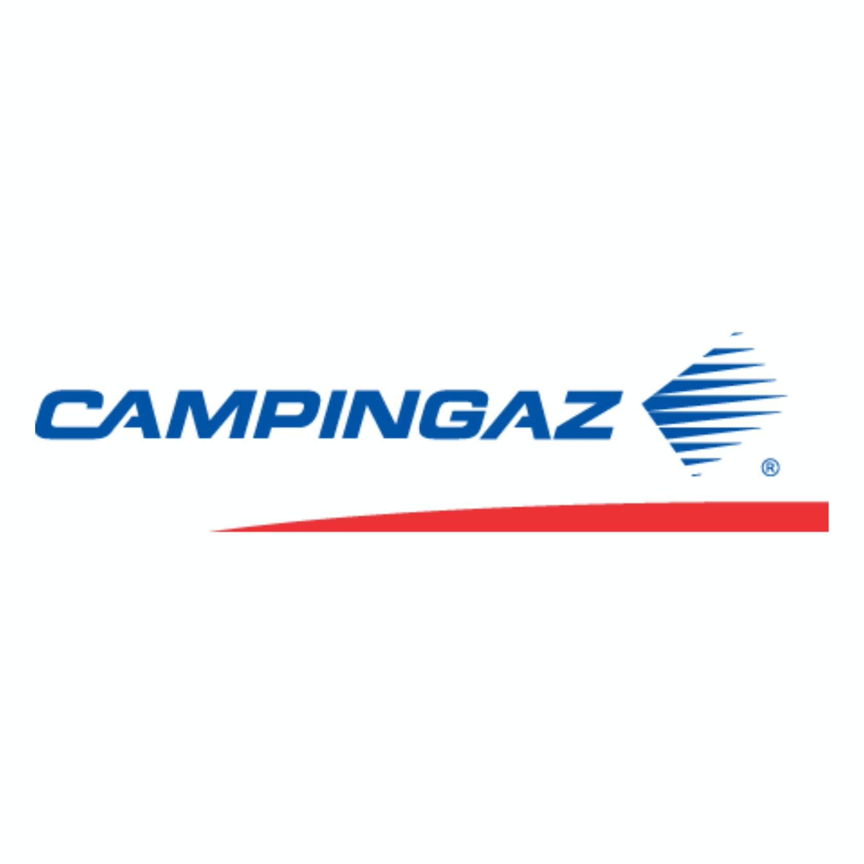 Campingaz onlineshop