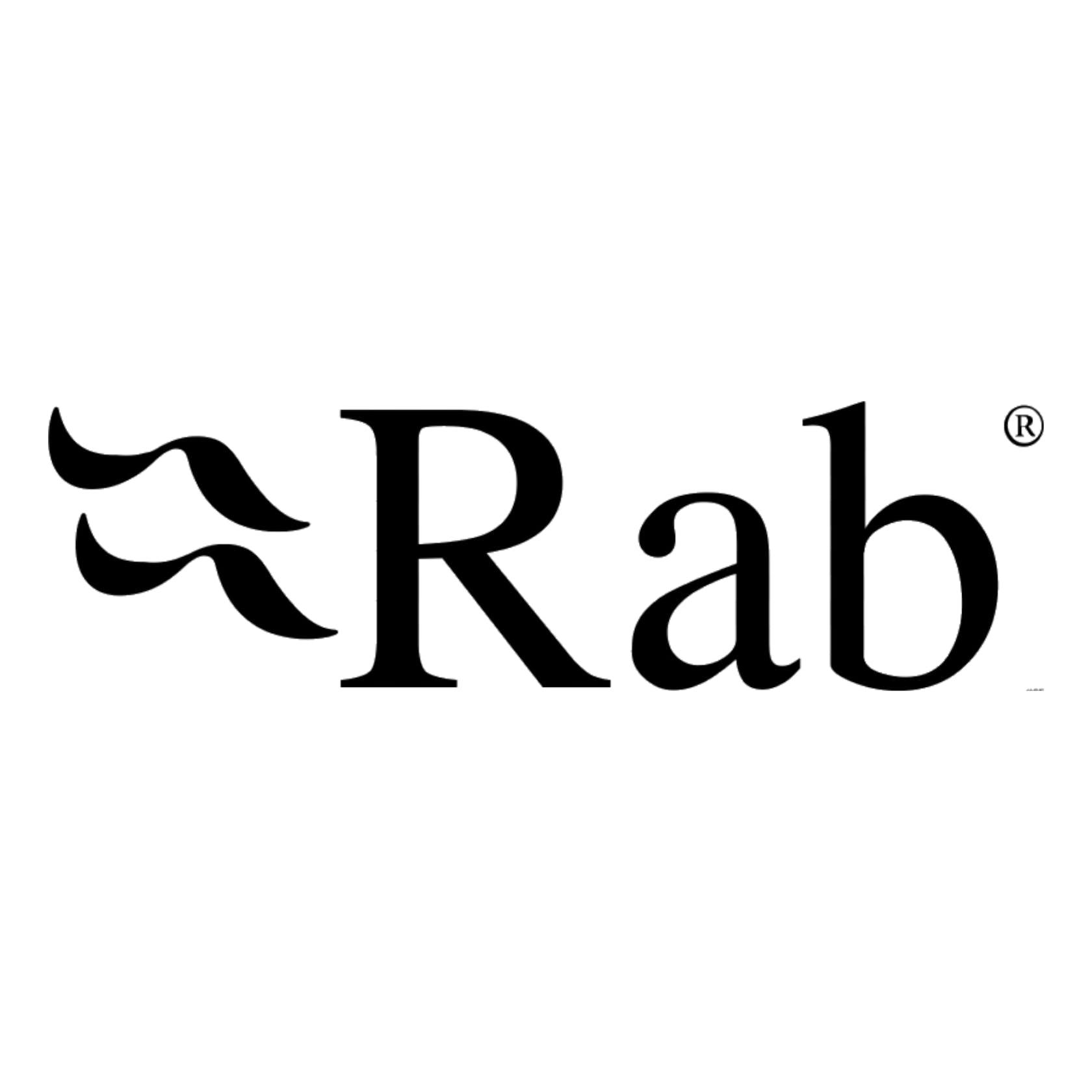 Rab onlineshop