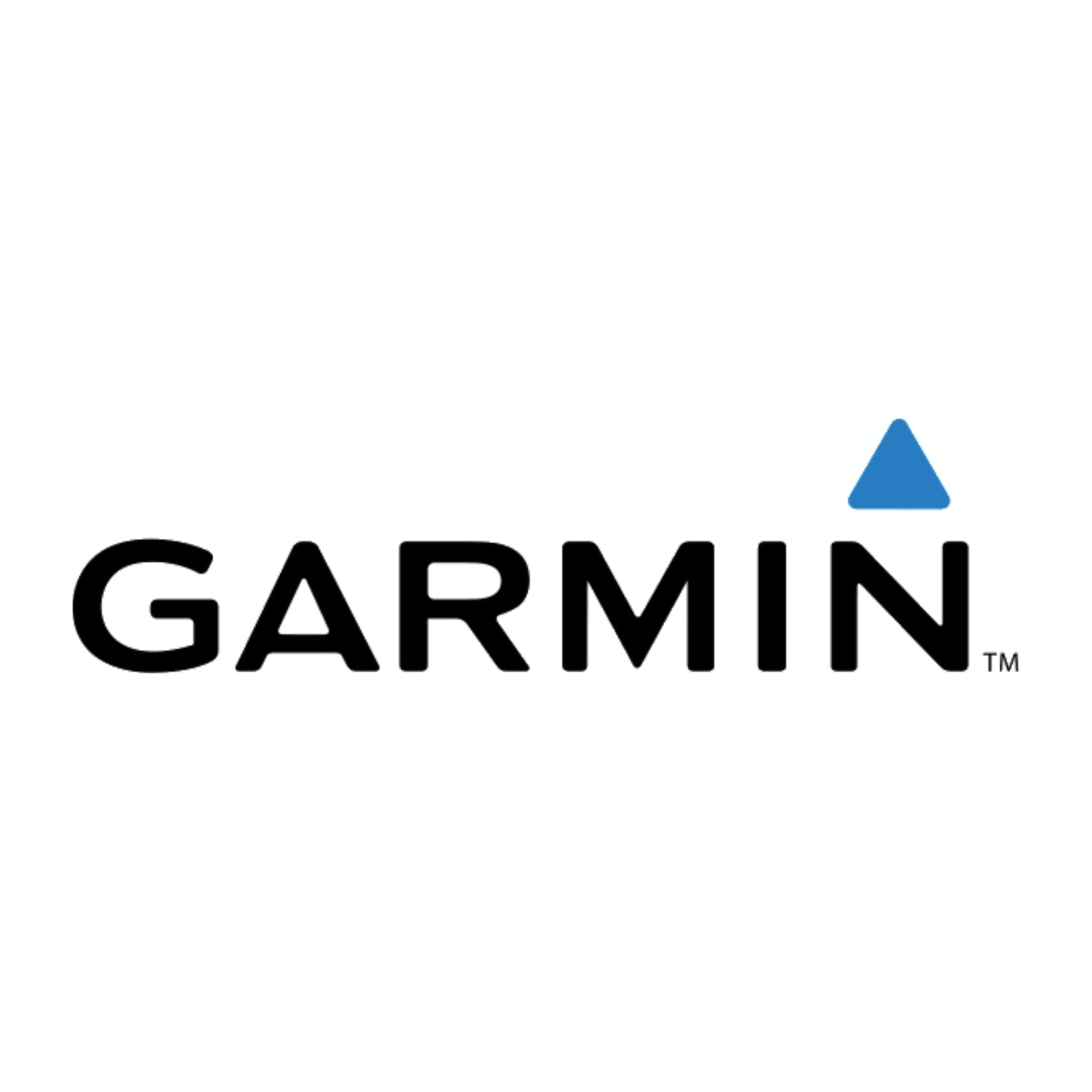 Garmin onlineshop