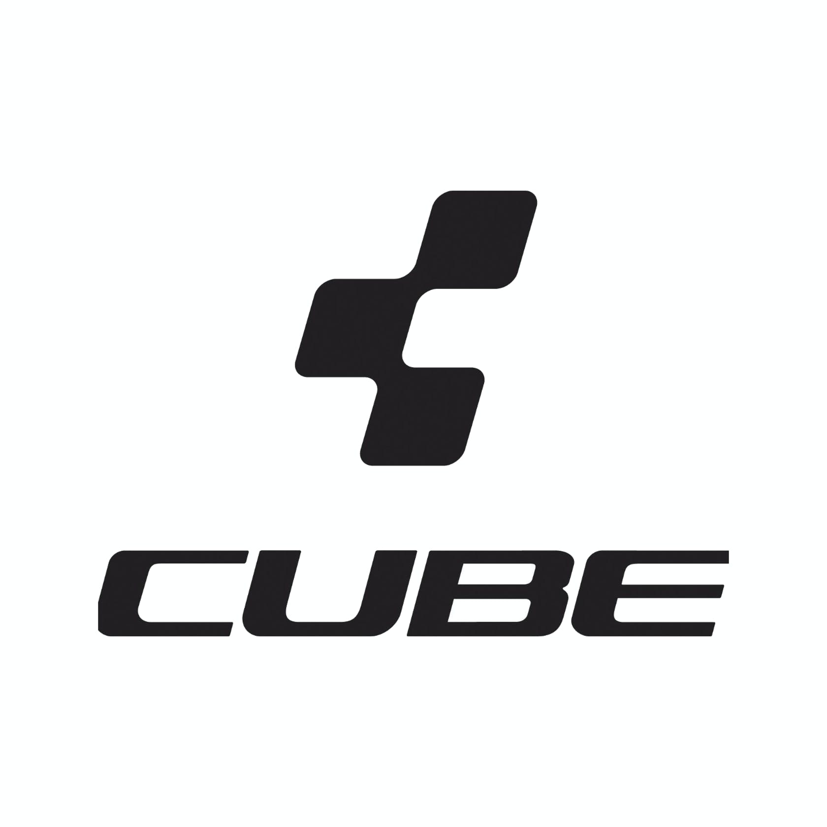 Cube onlineshop