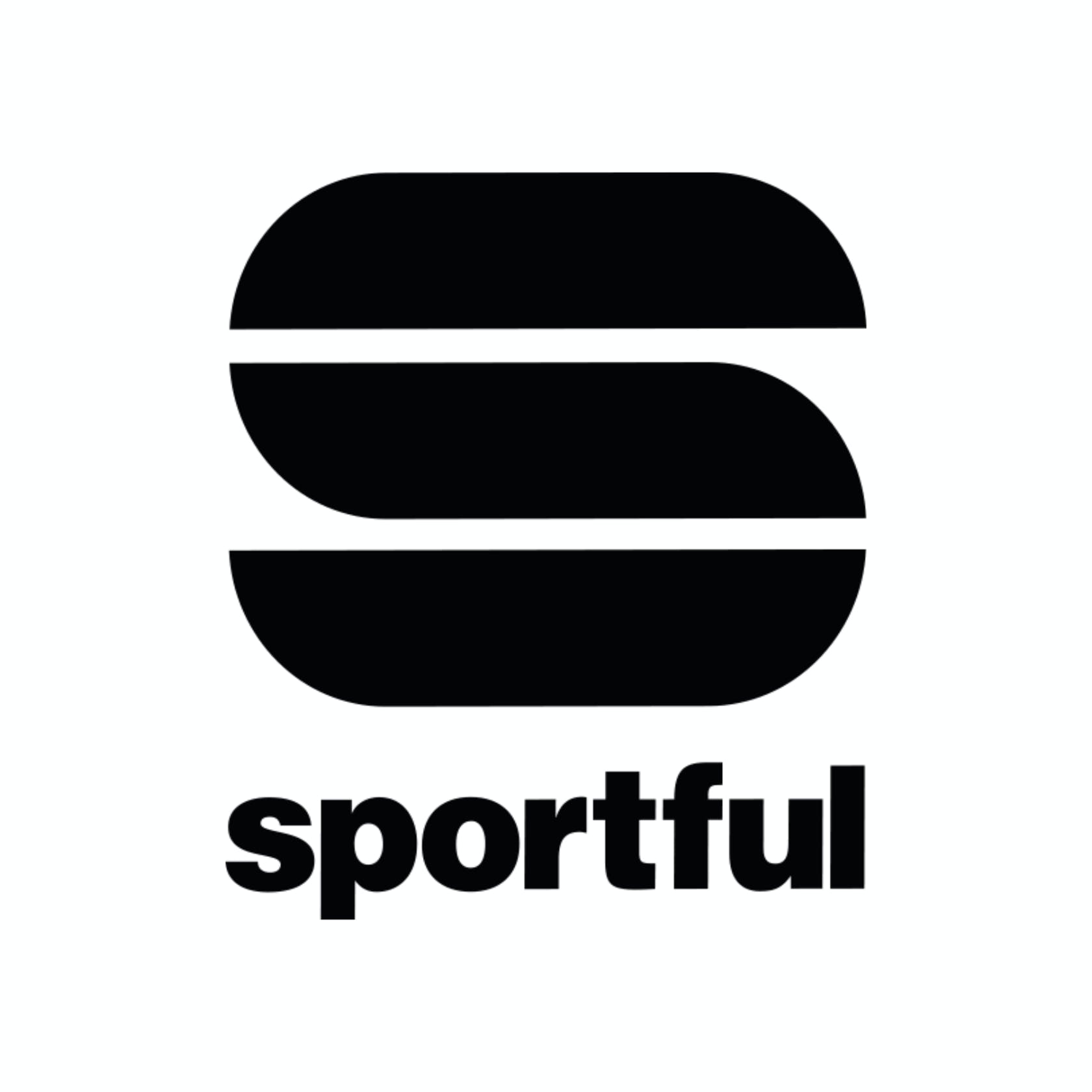 Sportful onlineshop