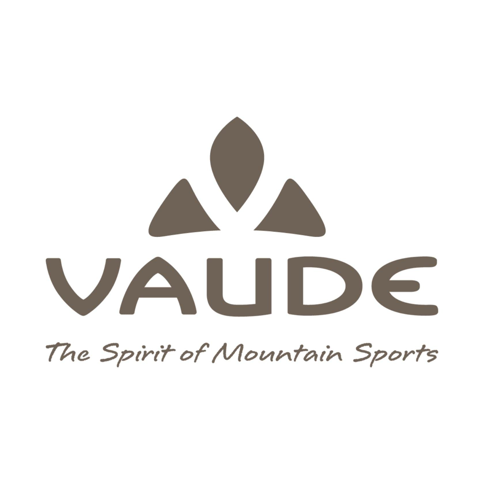 Vaude onlineshop