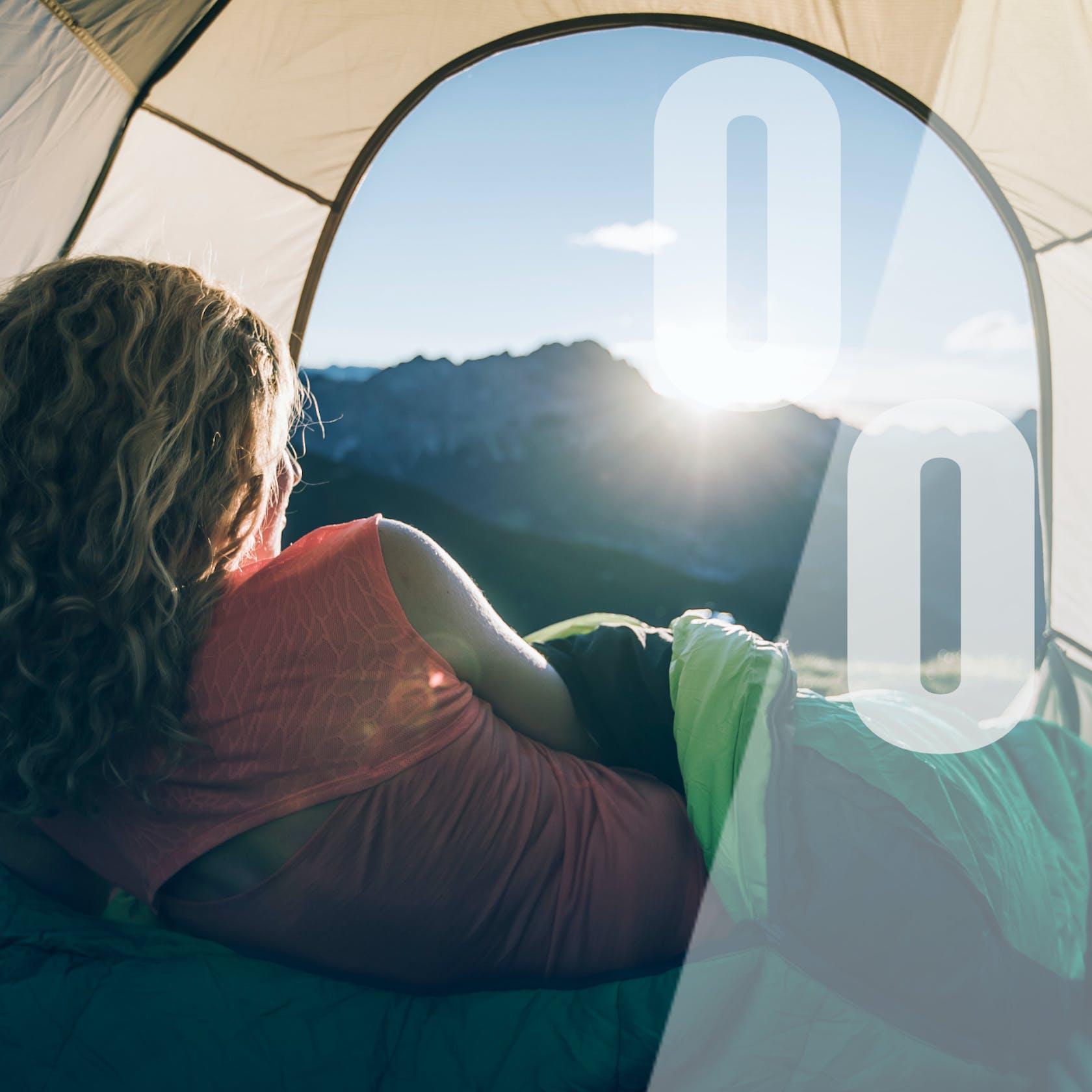 Angebote camping