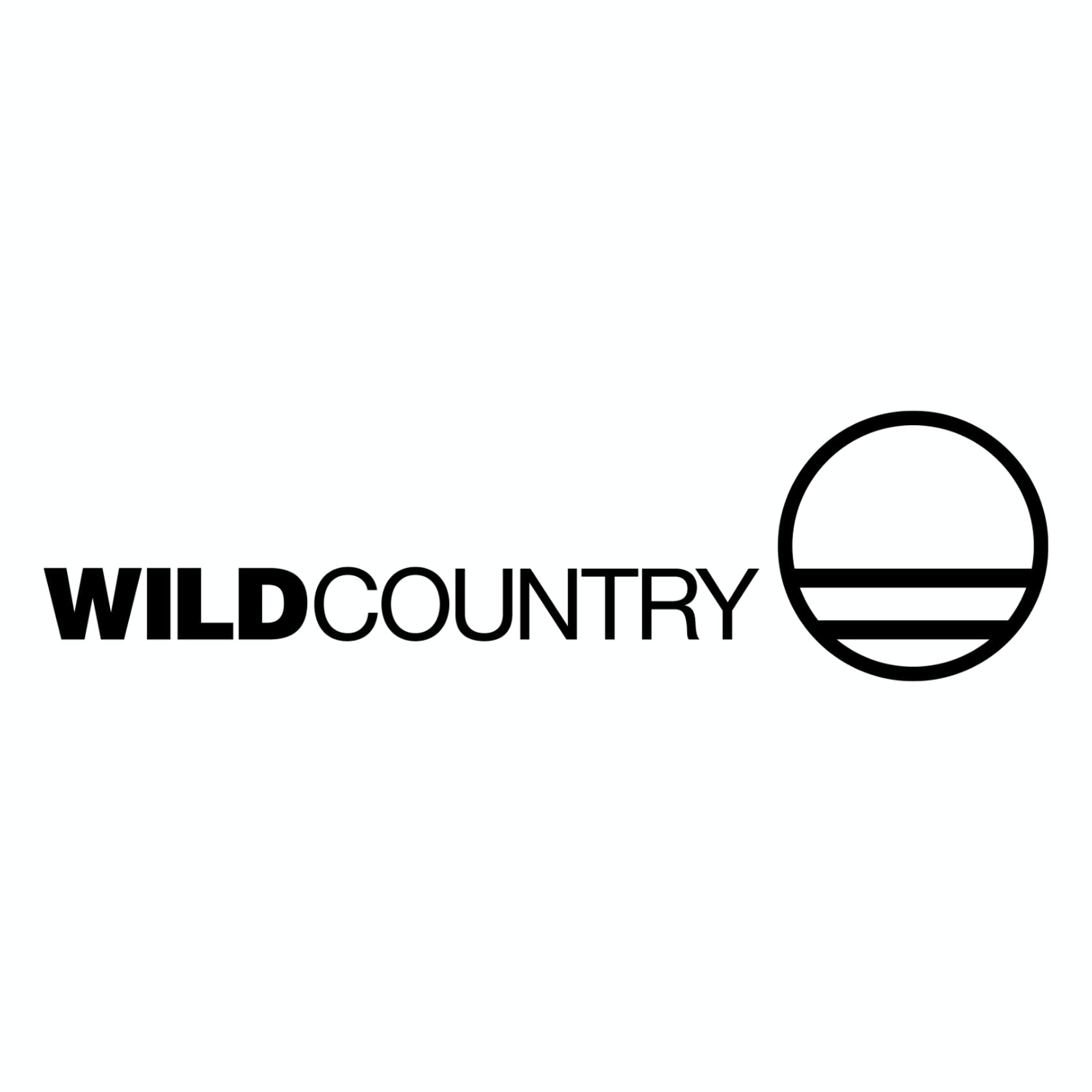wild country shop online