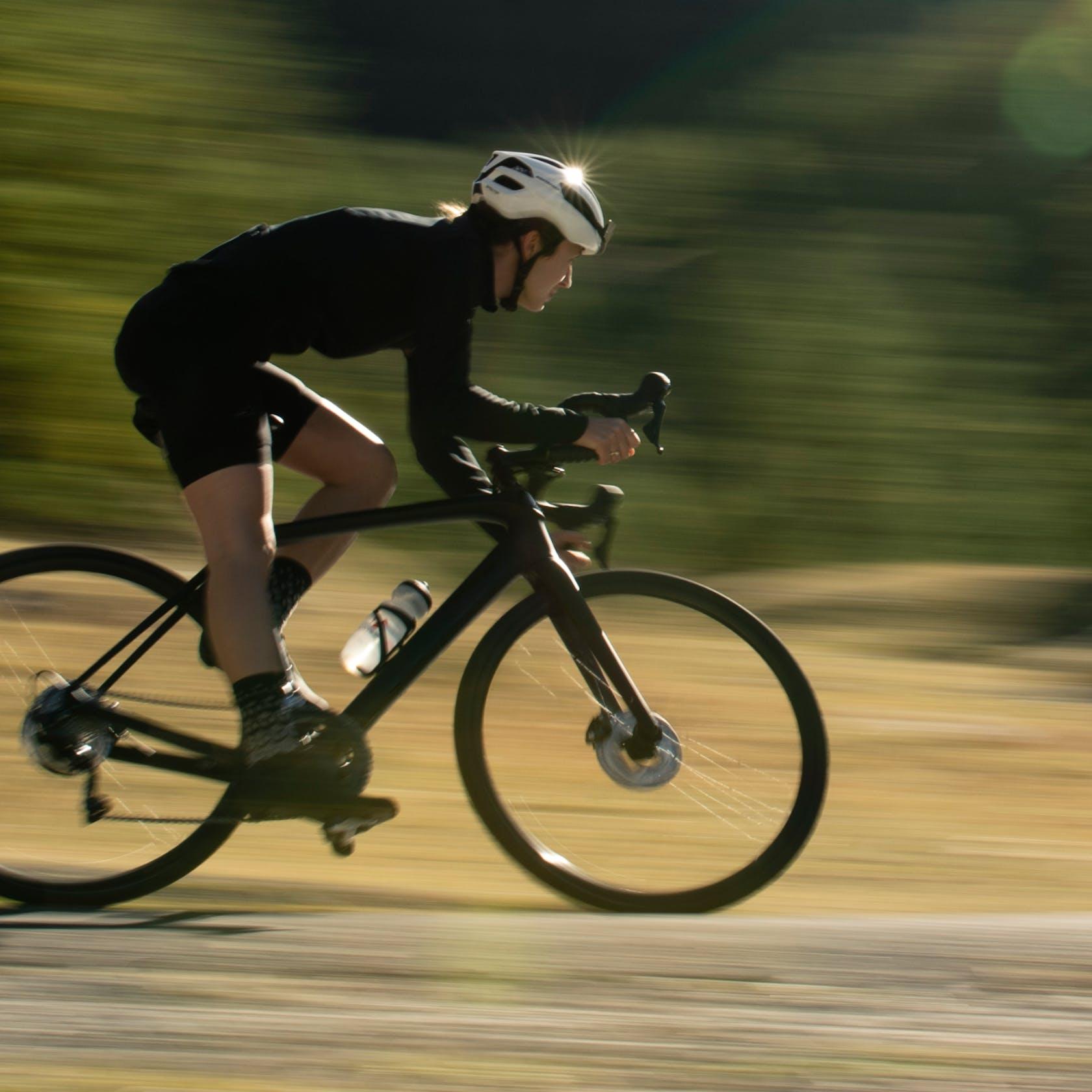bike onlineshop
