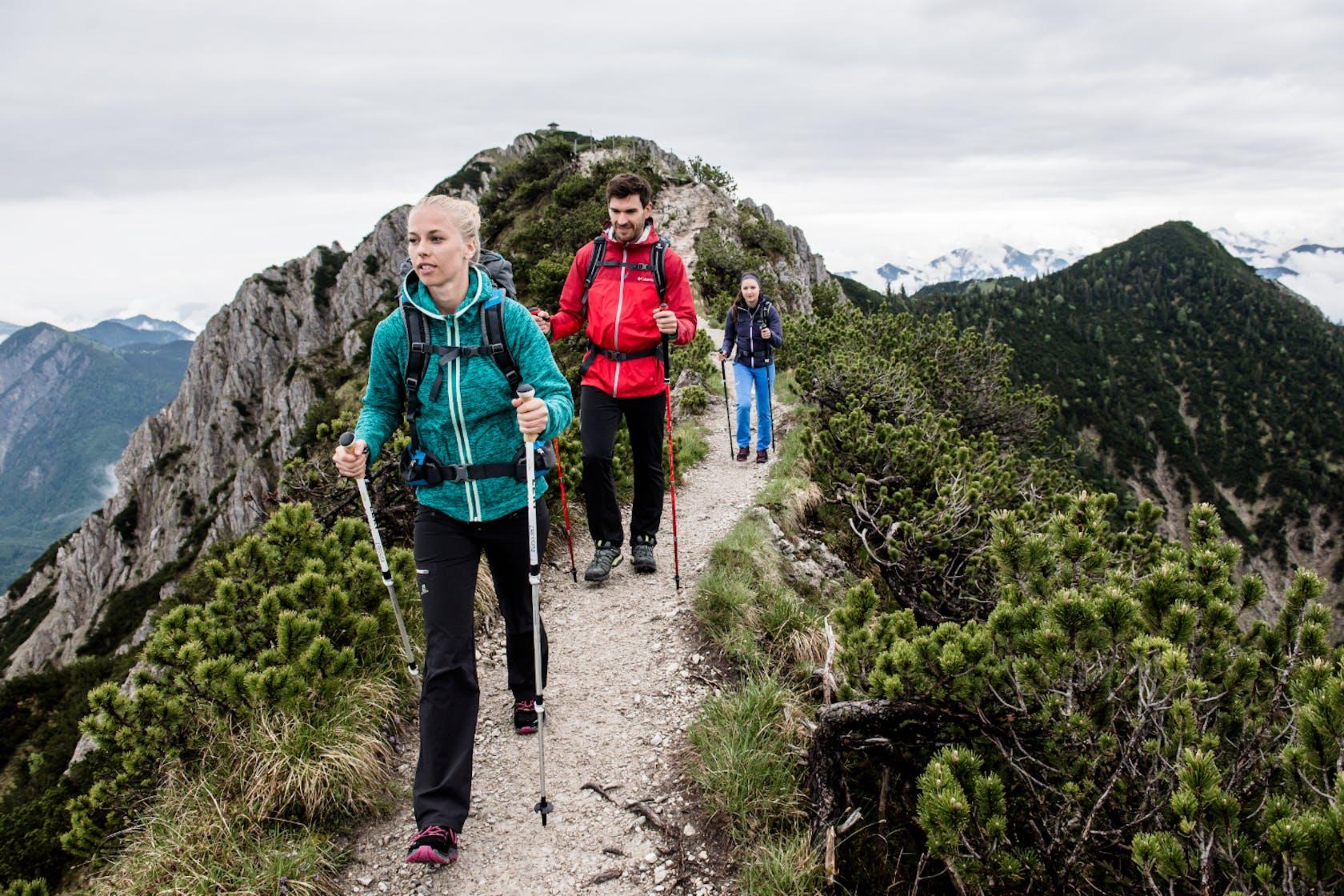 escursionismo shop online