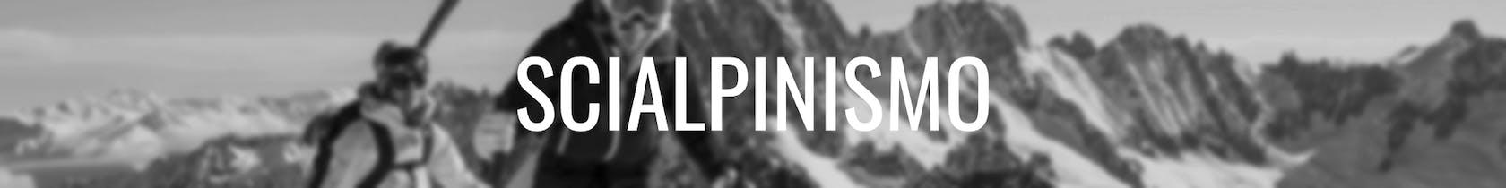 scialpinismo shop online