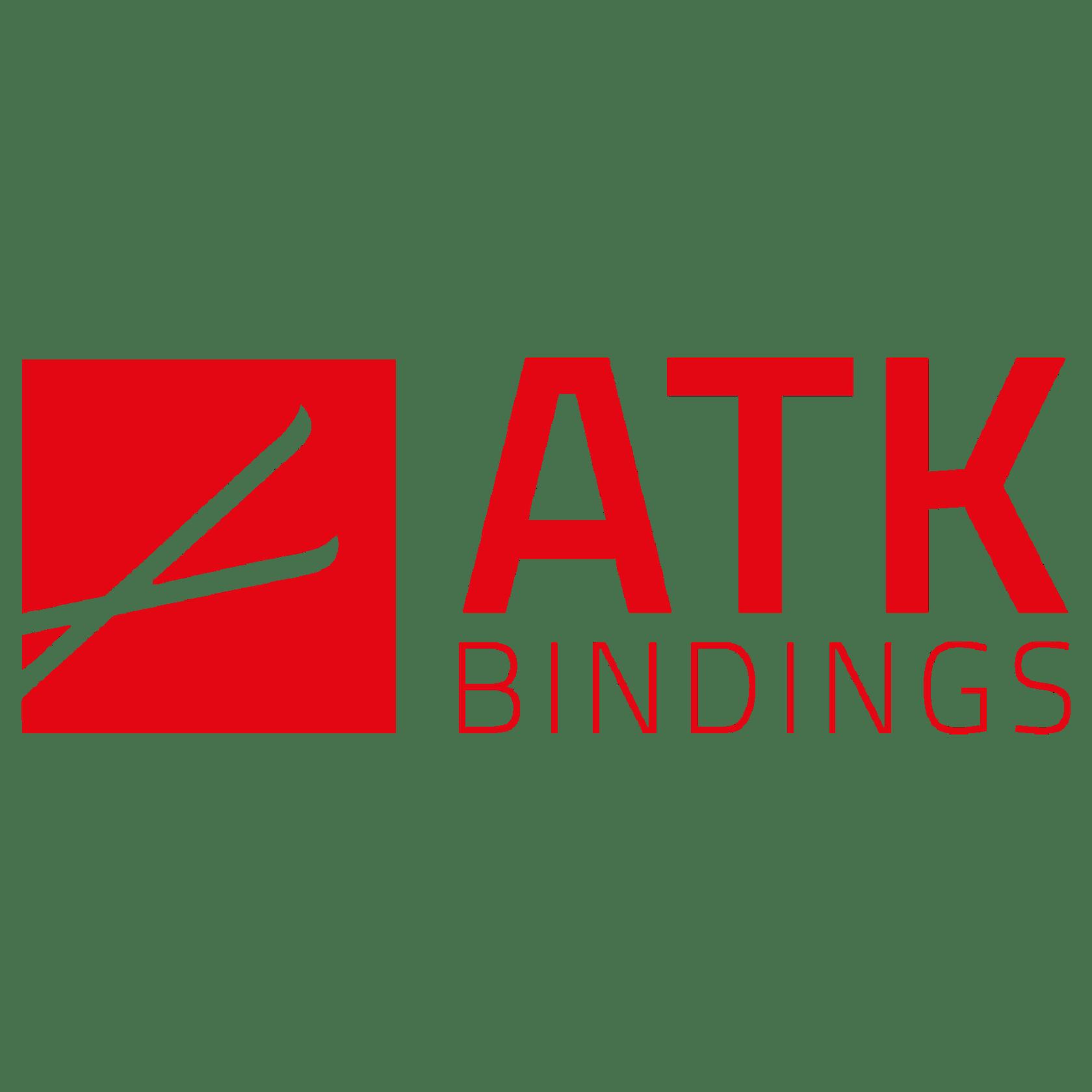 ATK shop online