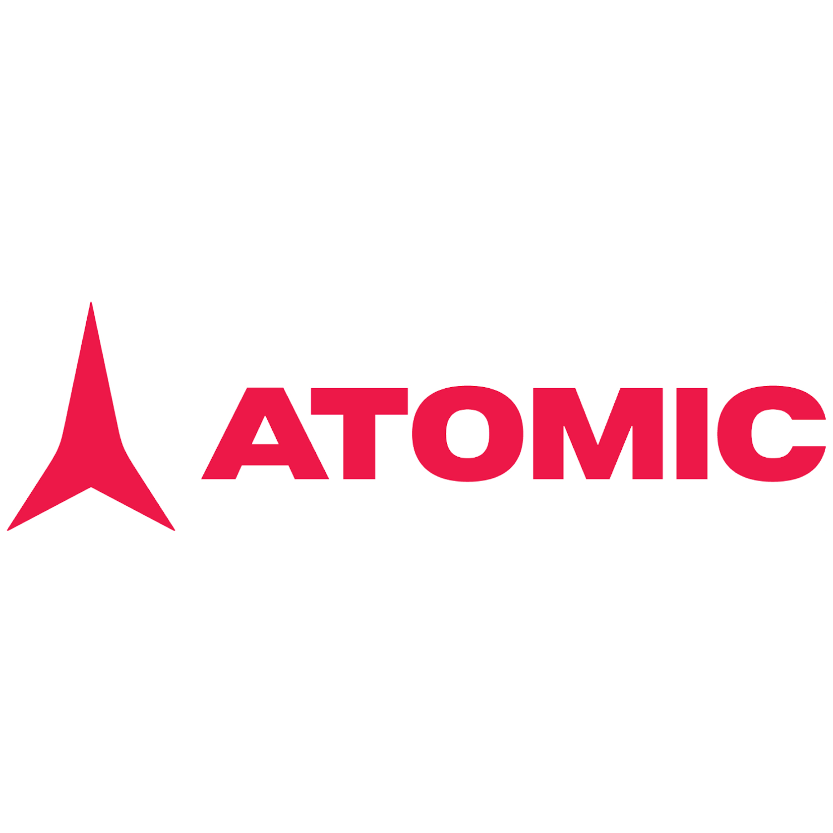 Atomic shop online