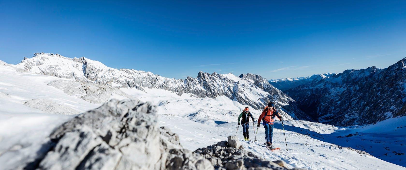 ortovox skitouring shop