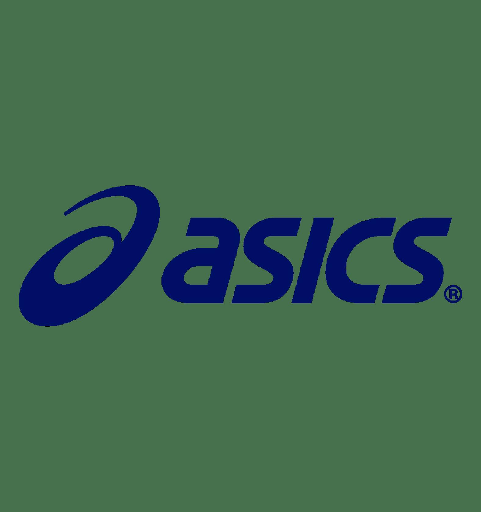 Asics shop online