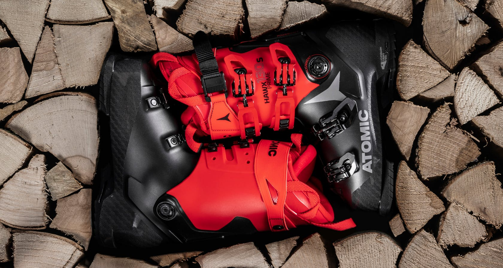 ATOMIC BOOTS THAT FIT ‒ #learn