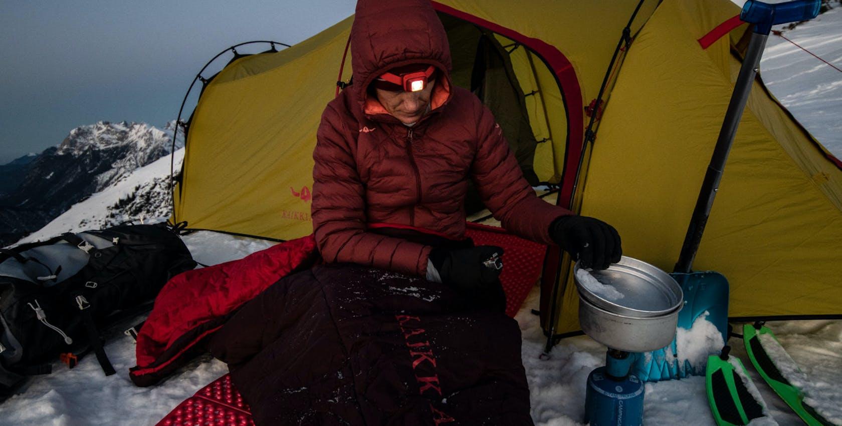 kaikkialla camping shop online