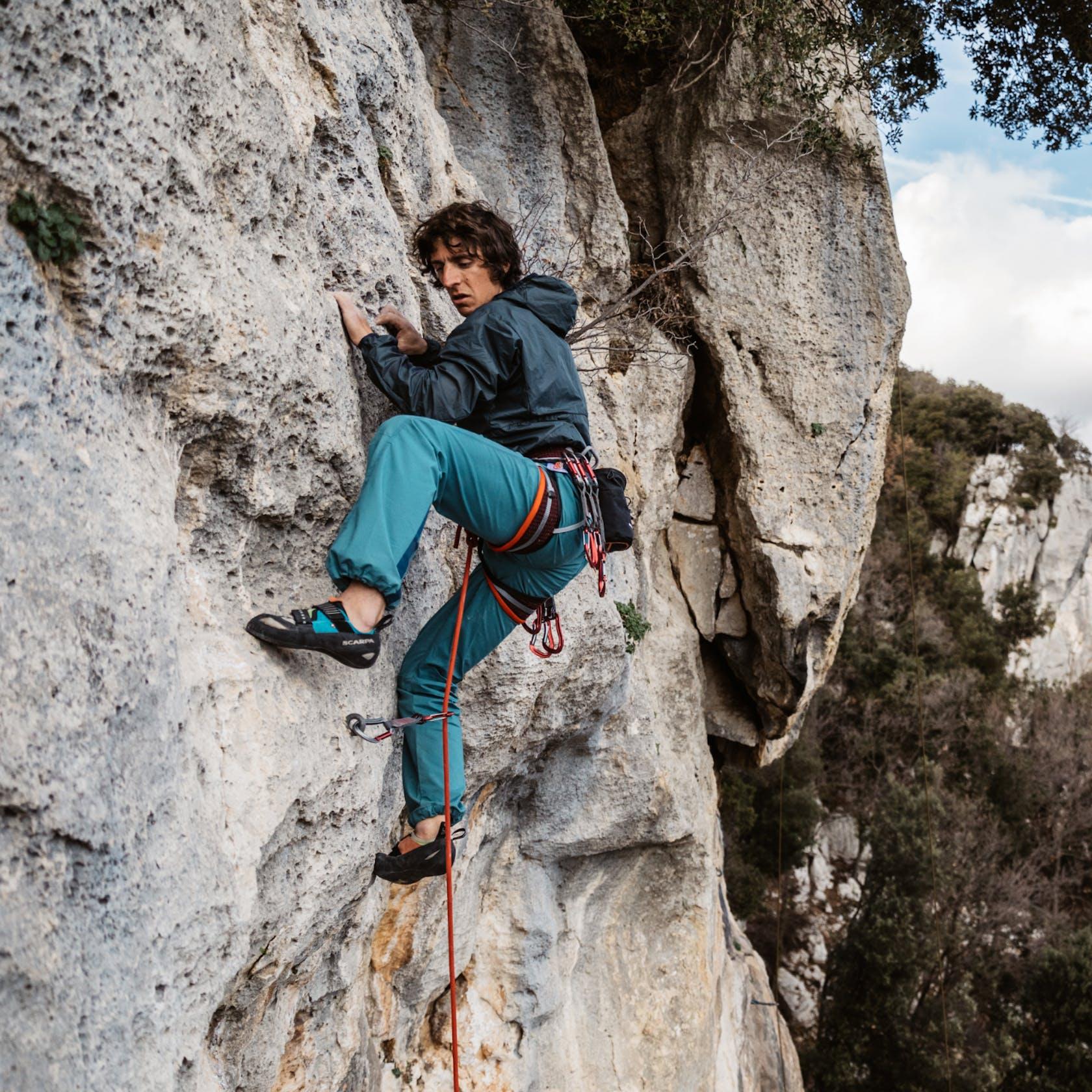 climbing shop online
