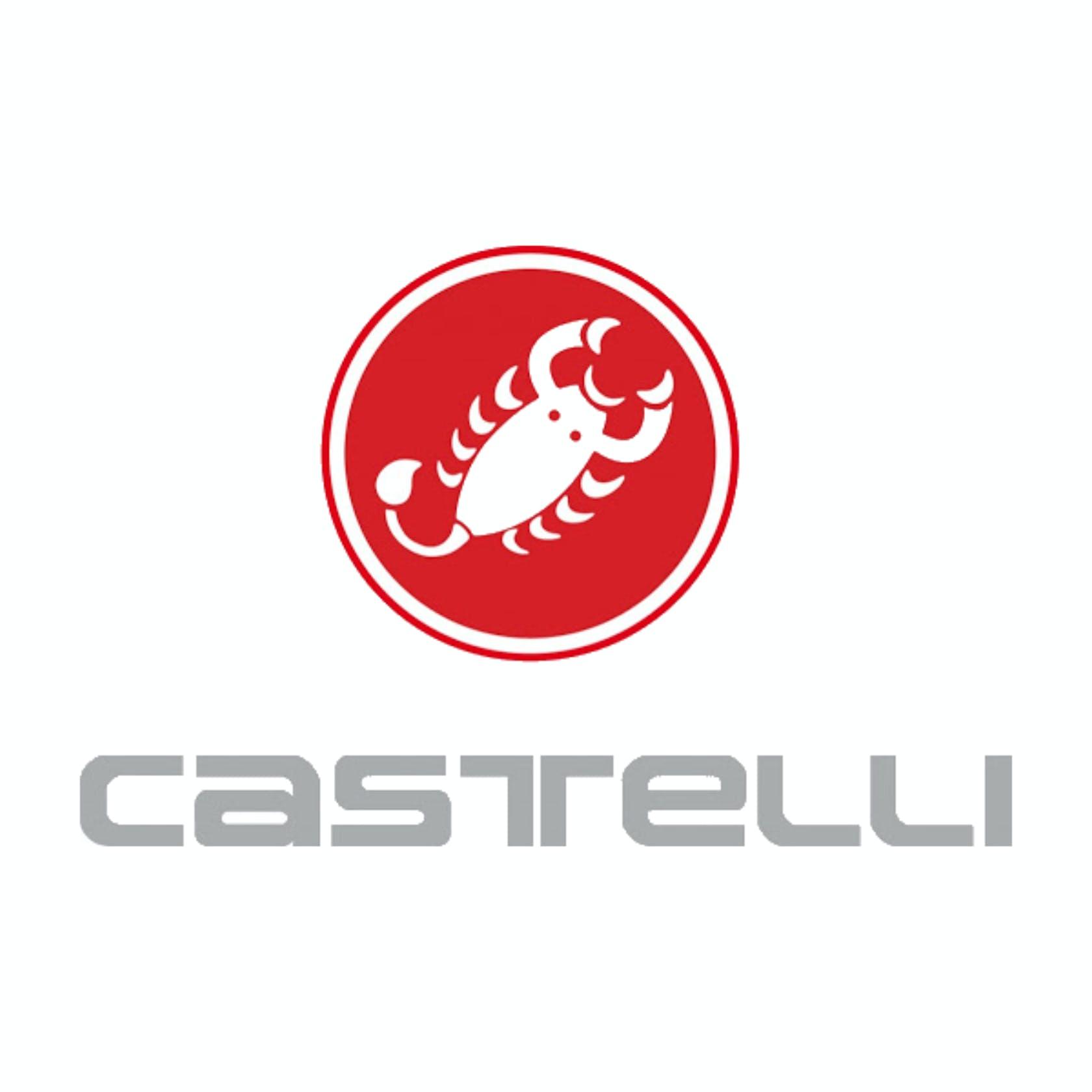 CASTELLI  shop online