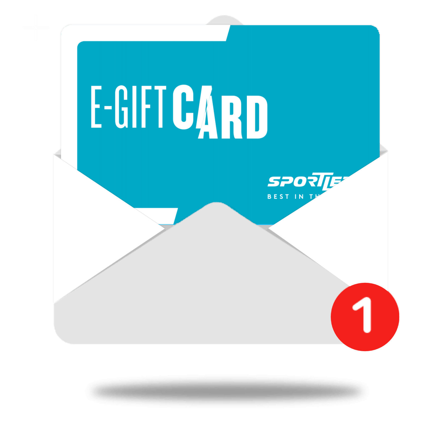 e-gift card digitale