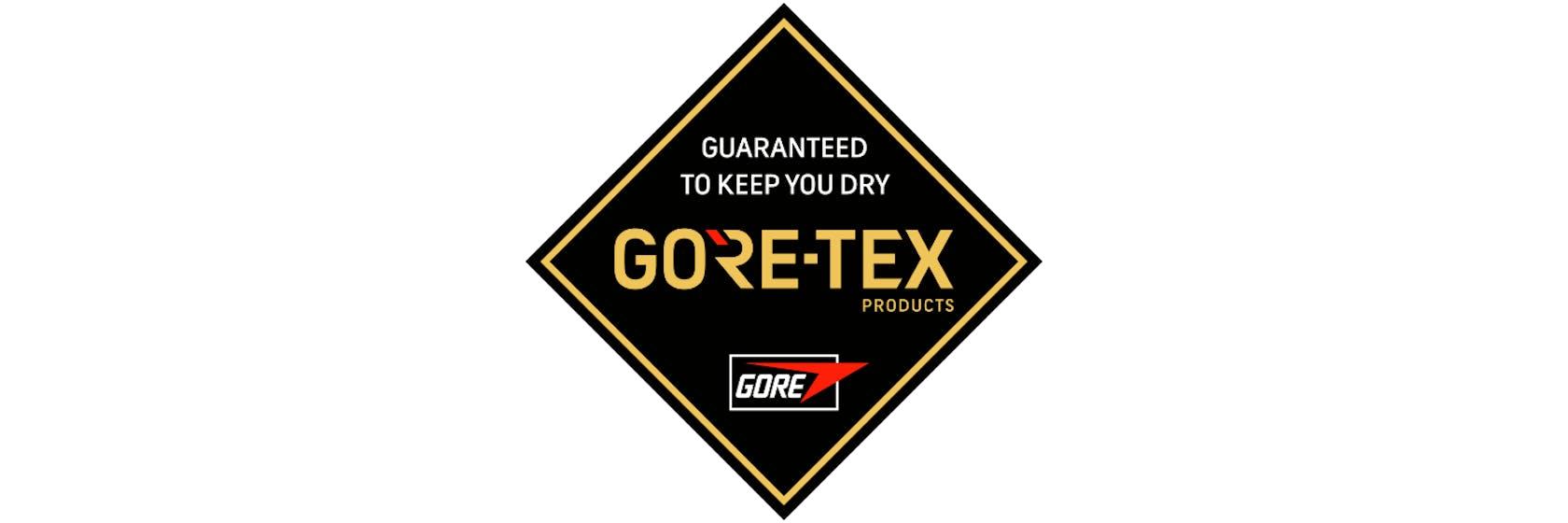 GORE-TEX ORIGINAL™
