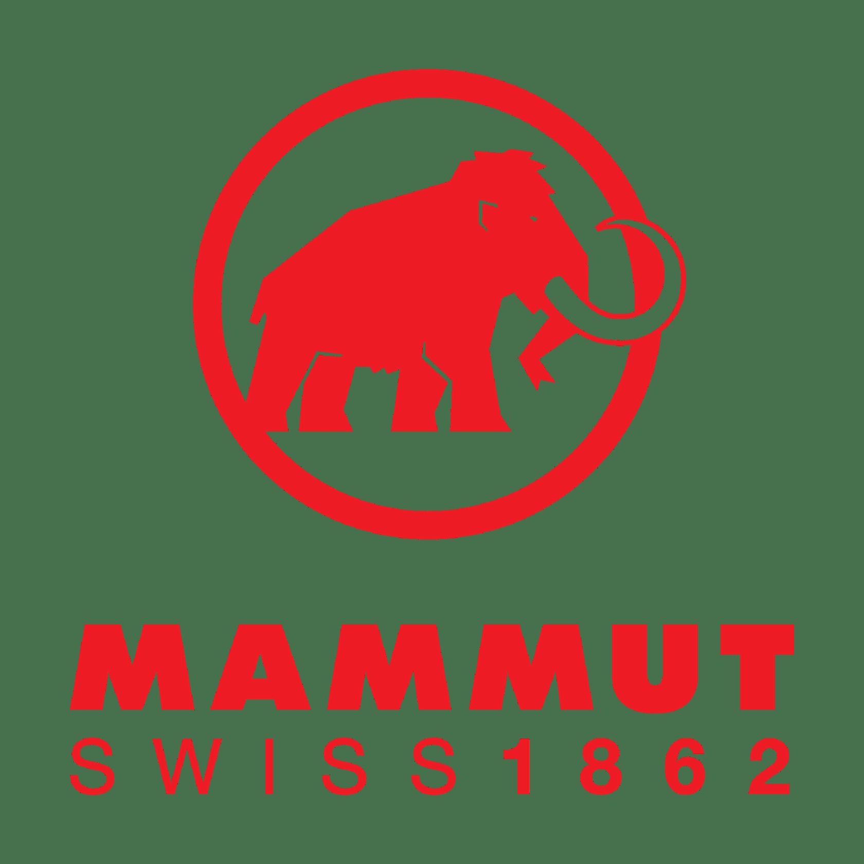 Mammut shop online