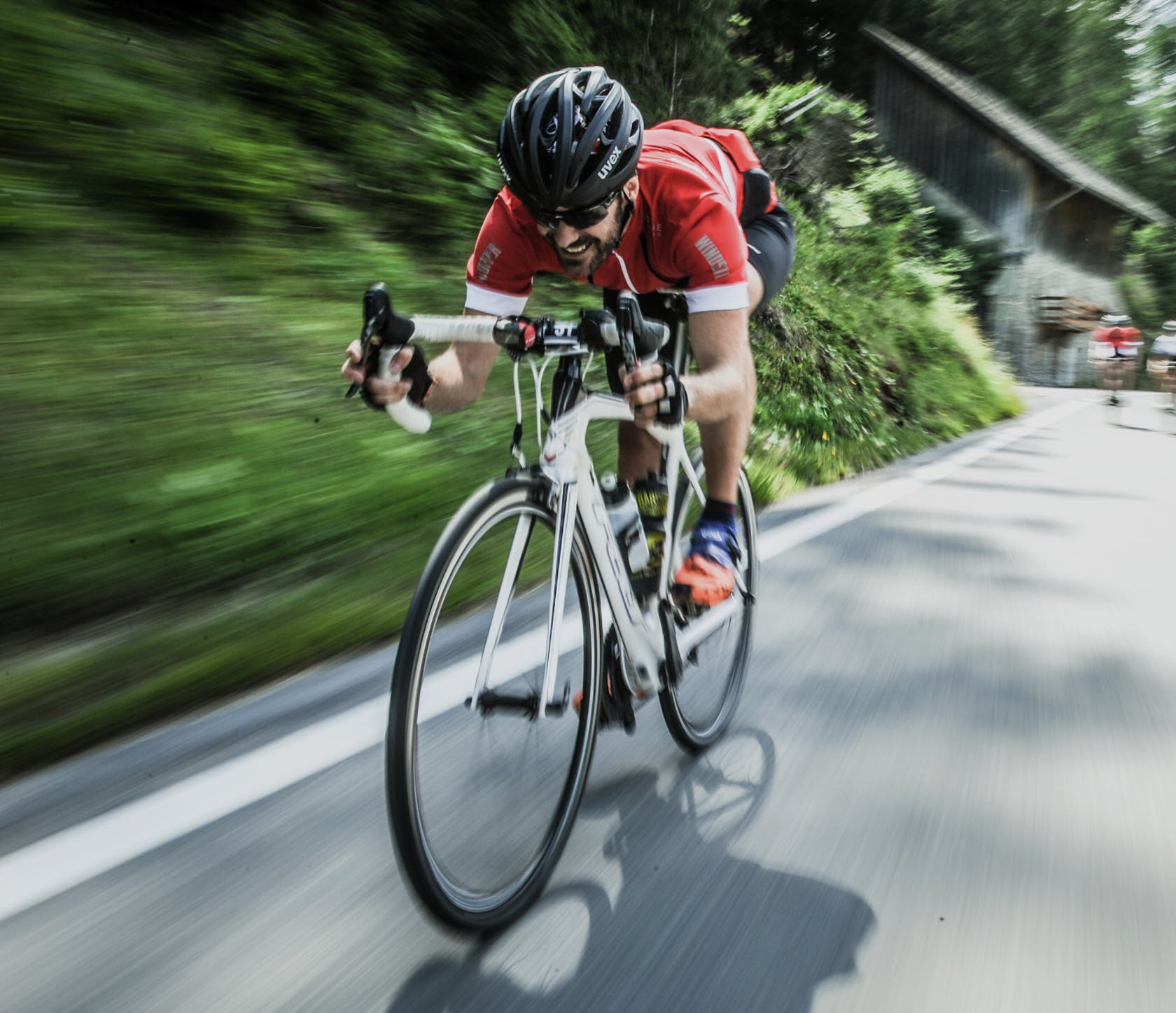 GORE-TEX® ciclismo e mtb