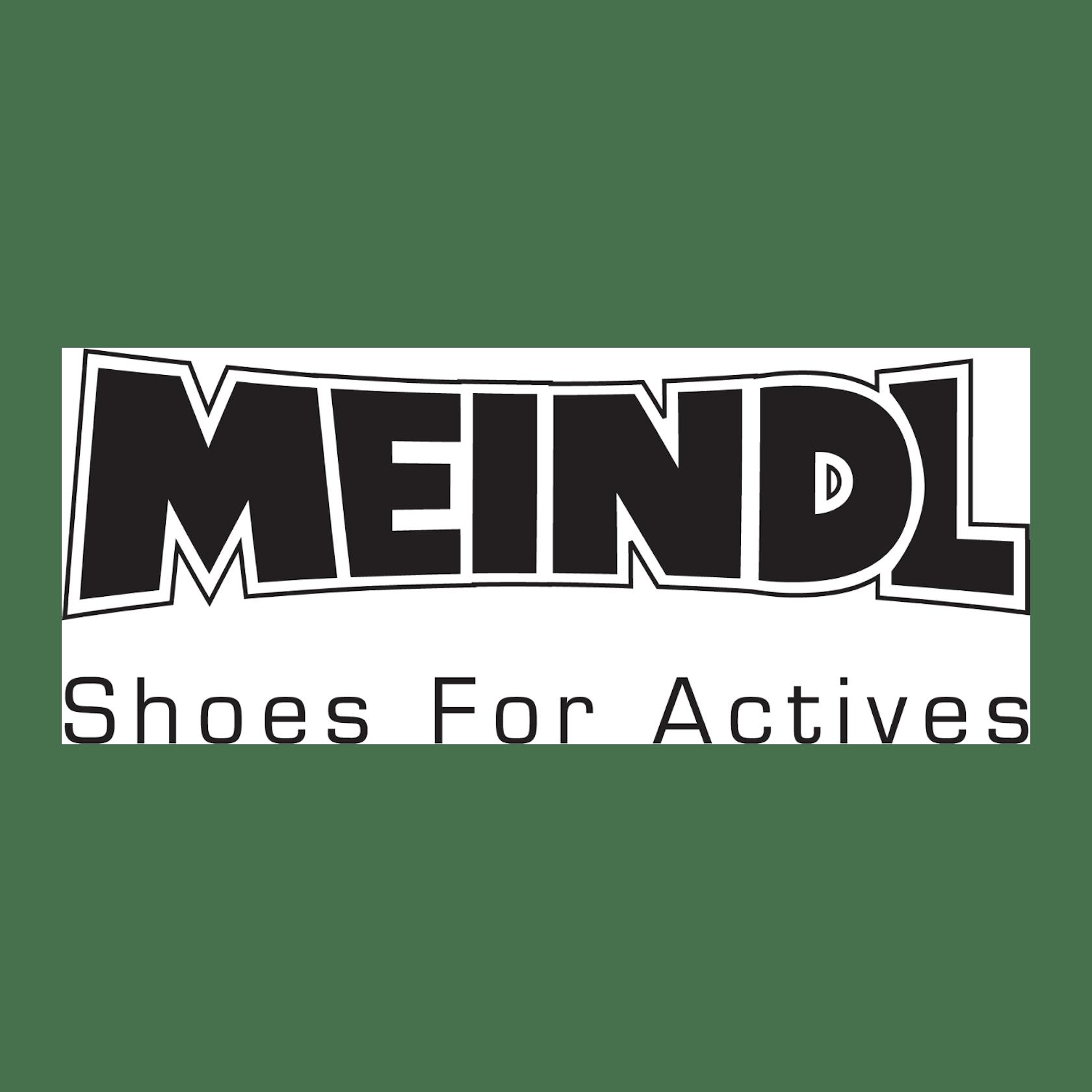 meindl shop online