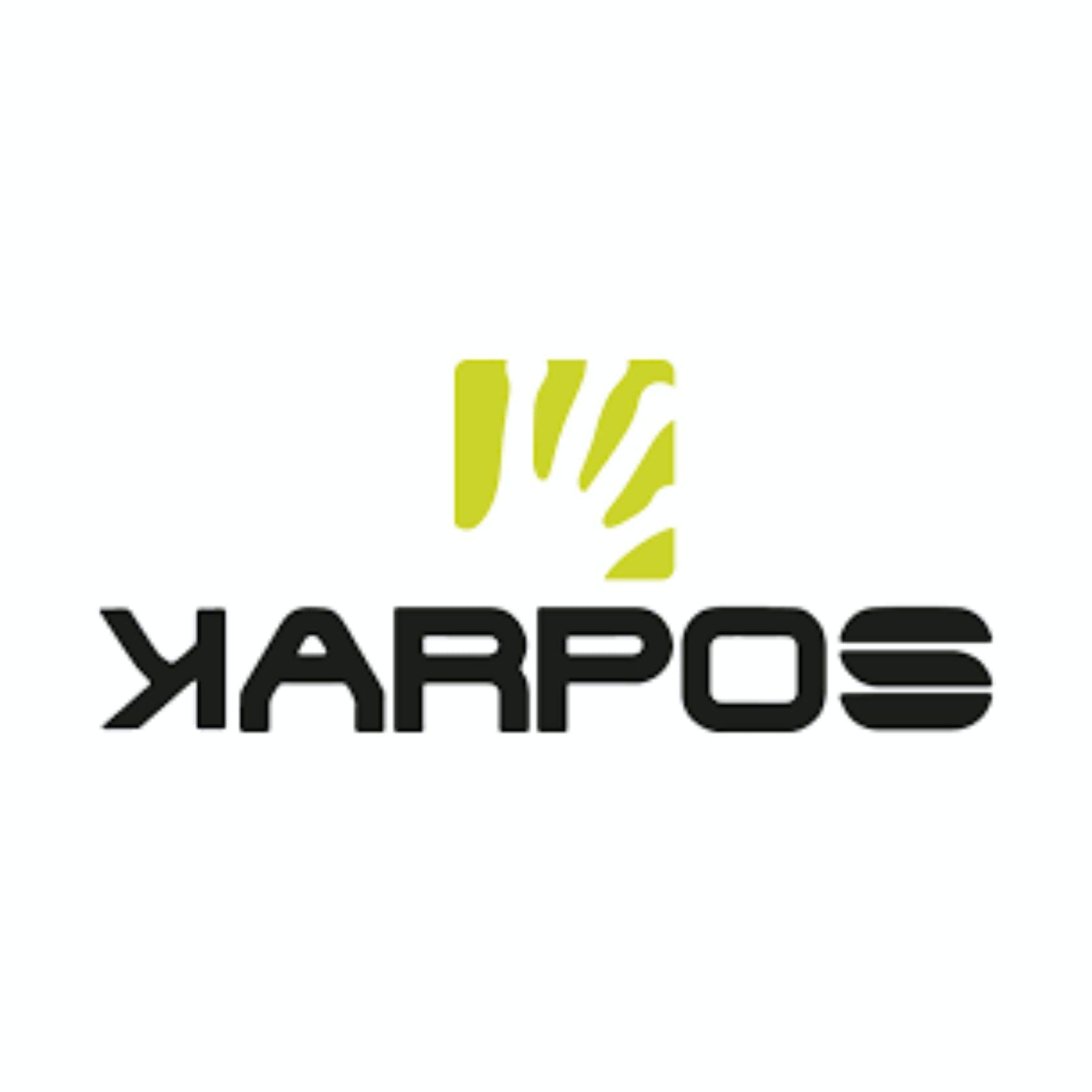 Karpos shop online
