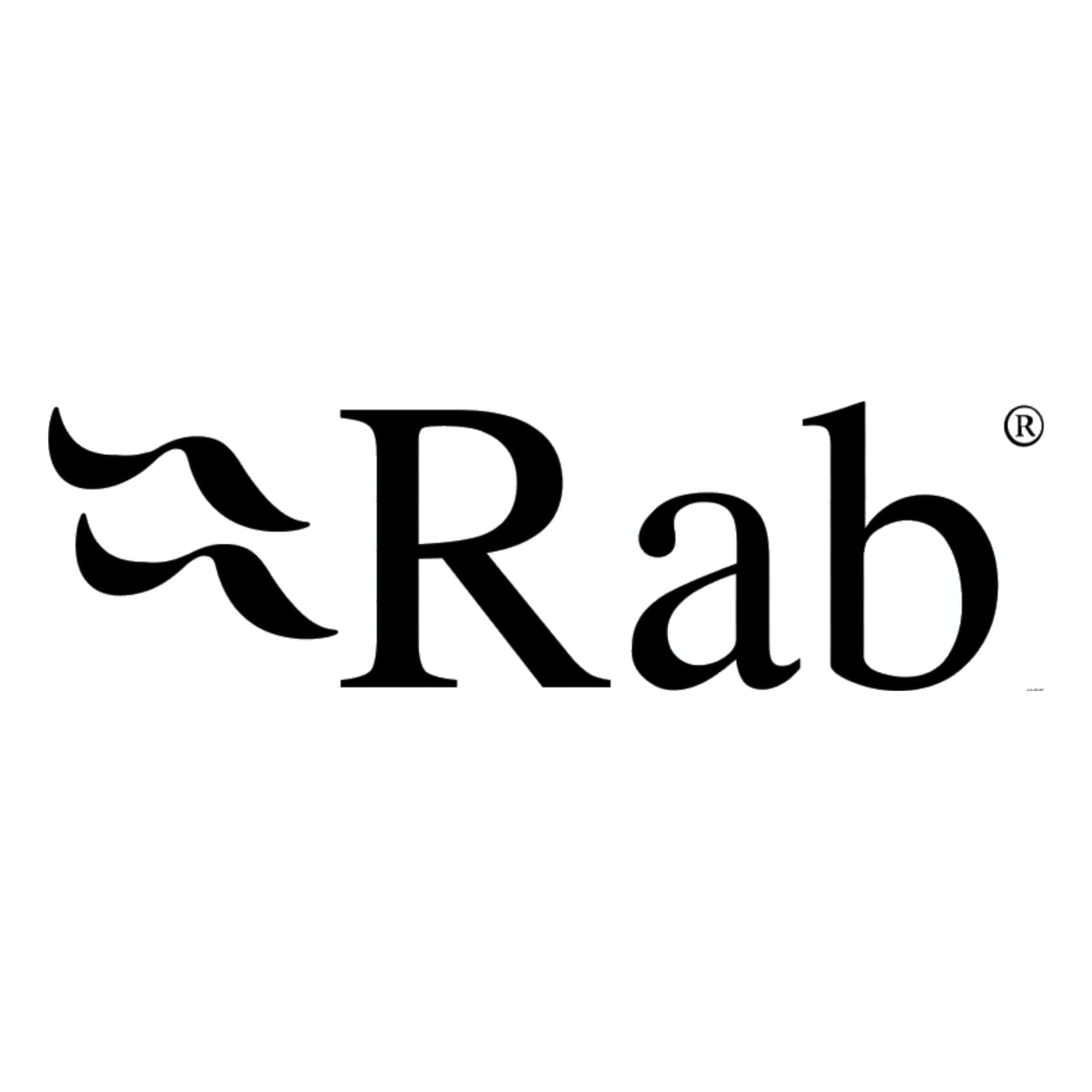 Rab shop online
