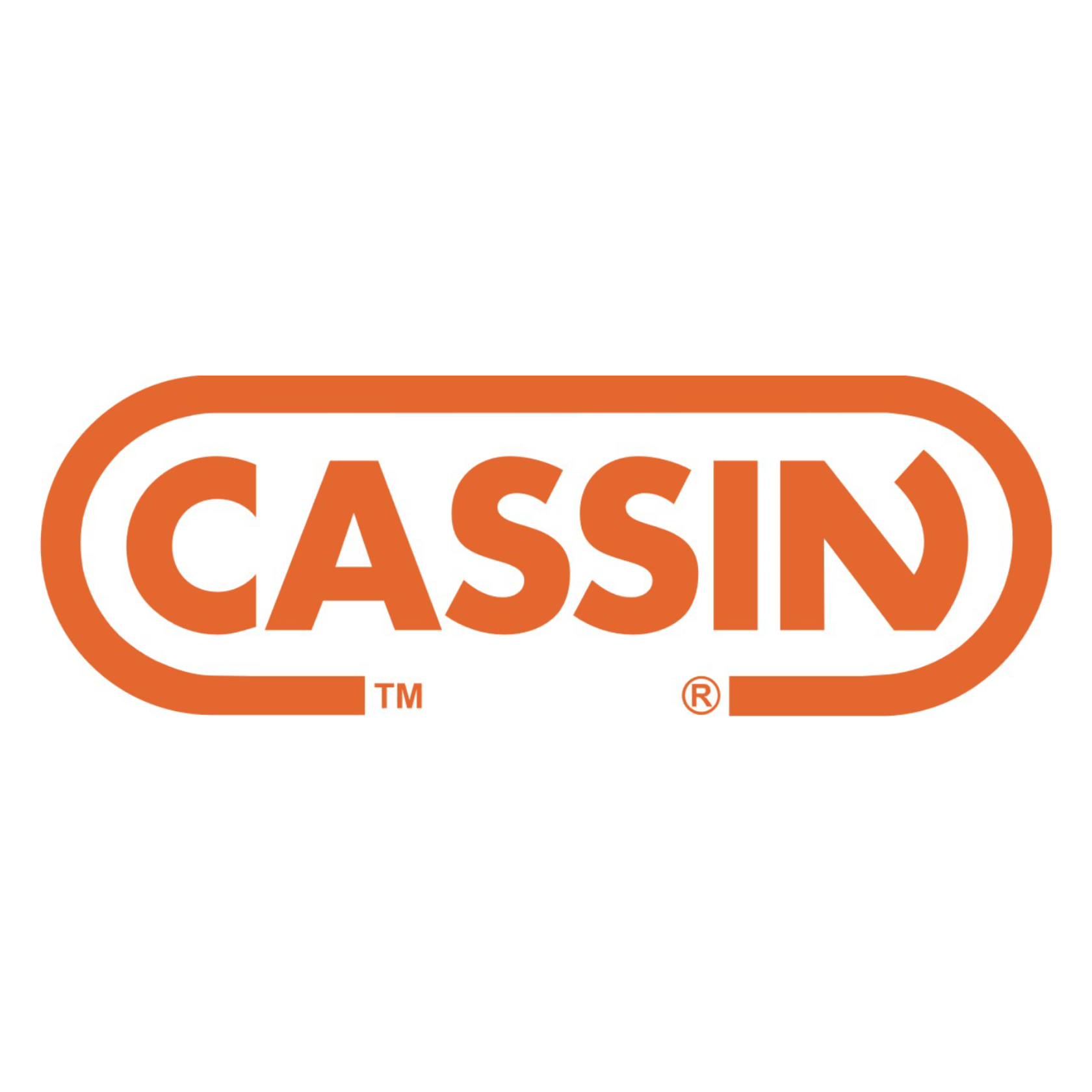 Cassin shop online