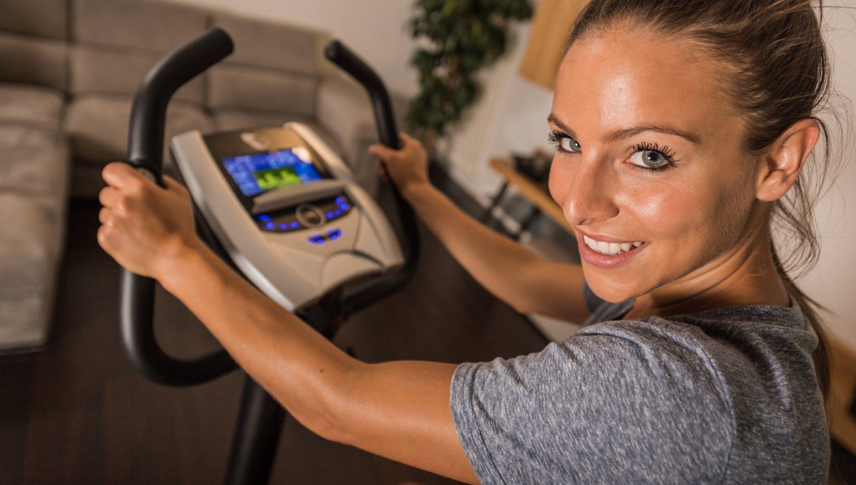 Offerte Cyber Monday cardio fitness