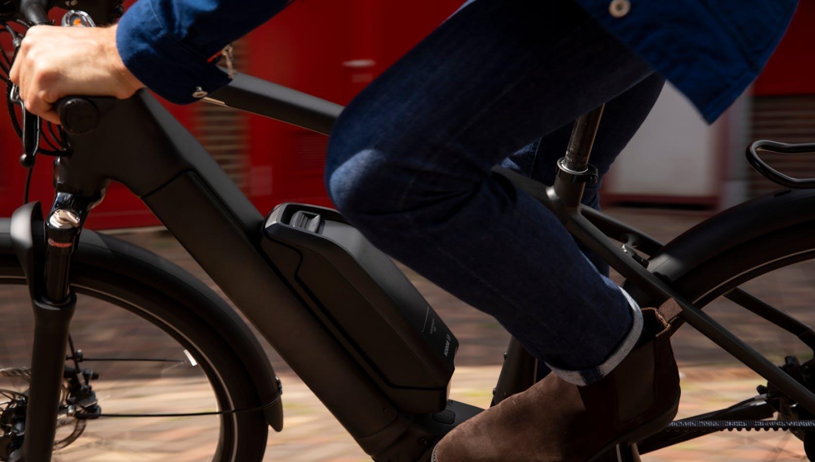 Offerte Cyber Monday e-bike