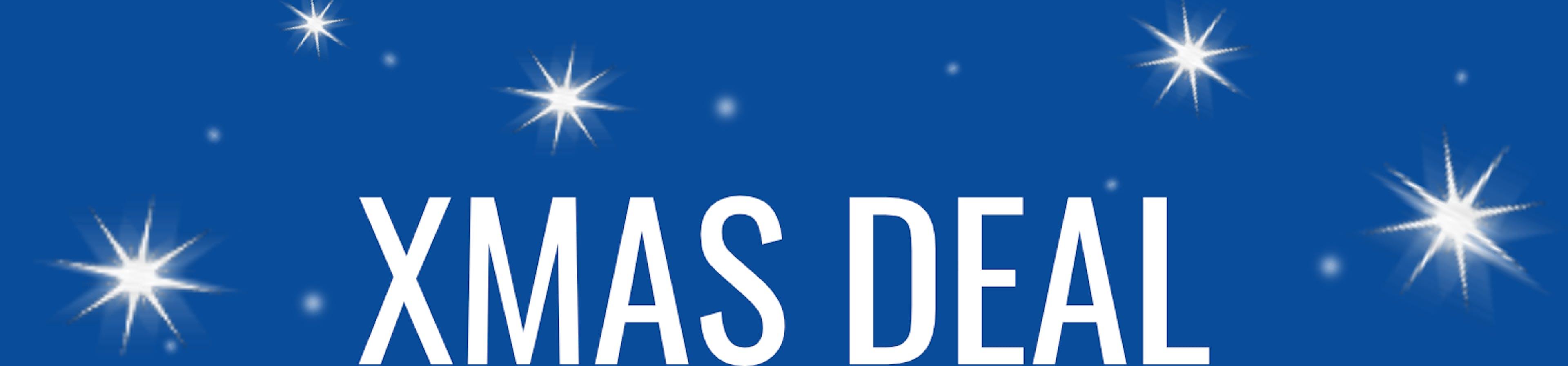 XMas Deal  Giacche isolanti sportler.com