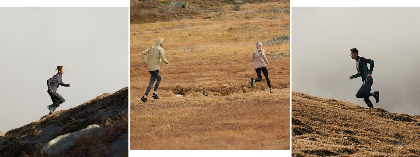 ON Trailrunning