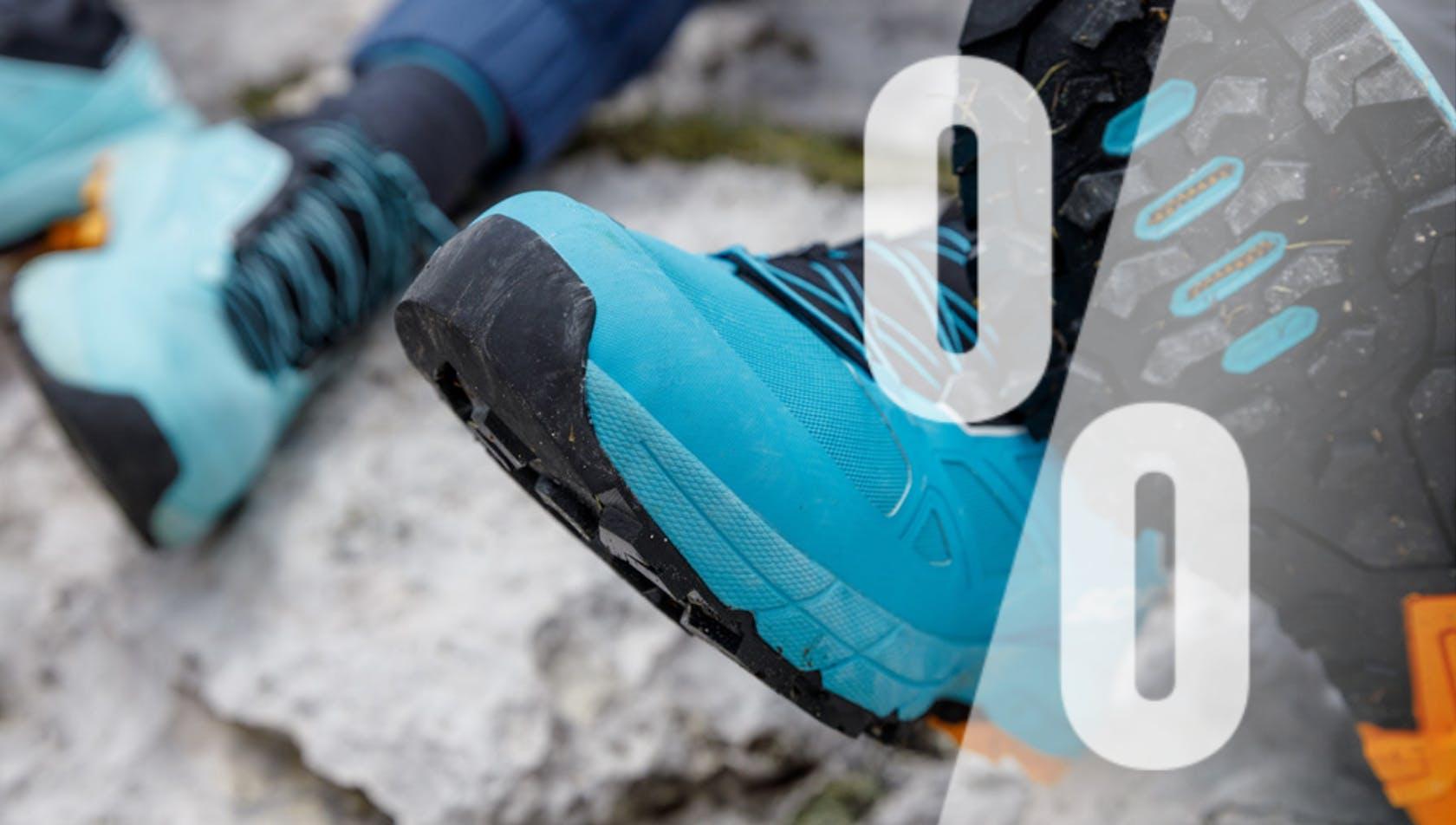 Sale SPORTLER  Schuhe