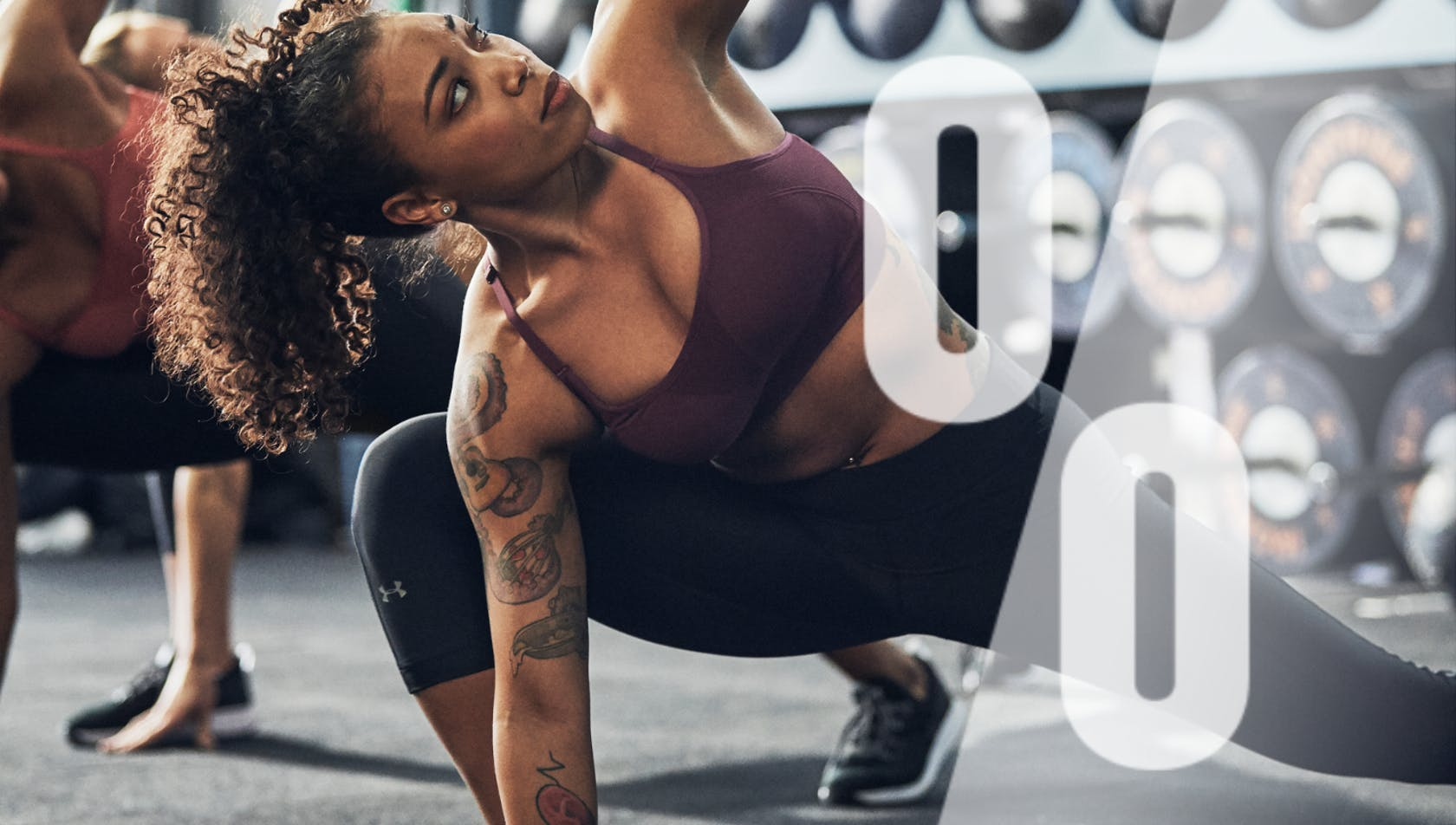 Sale Bekleidung Fitness und Training