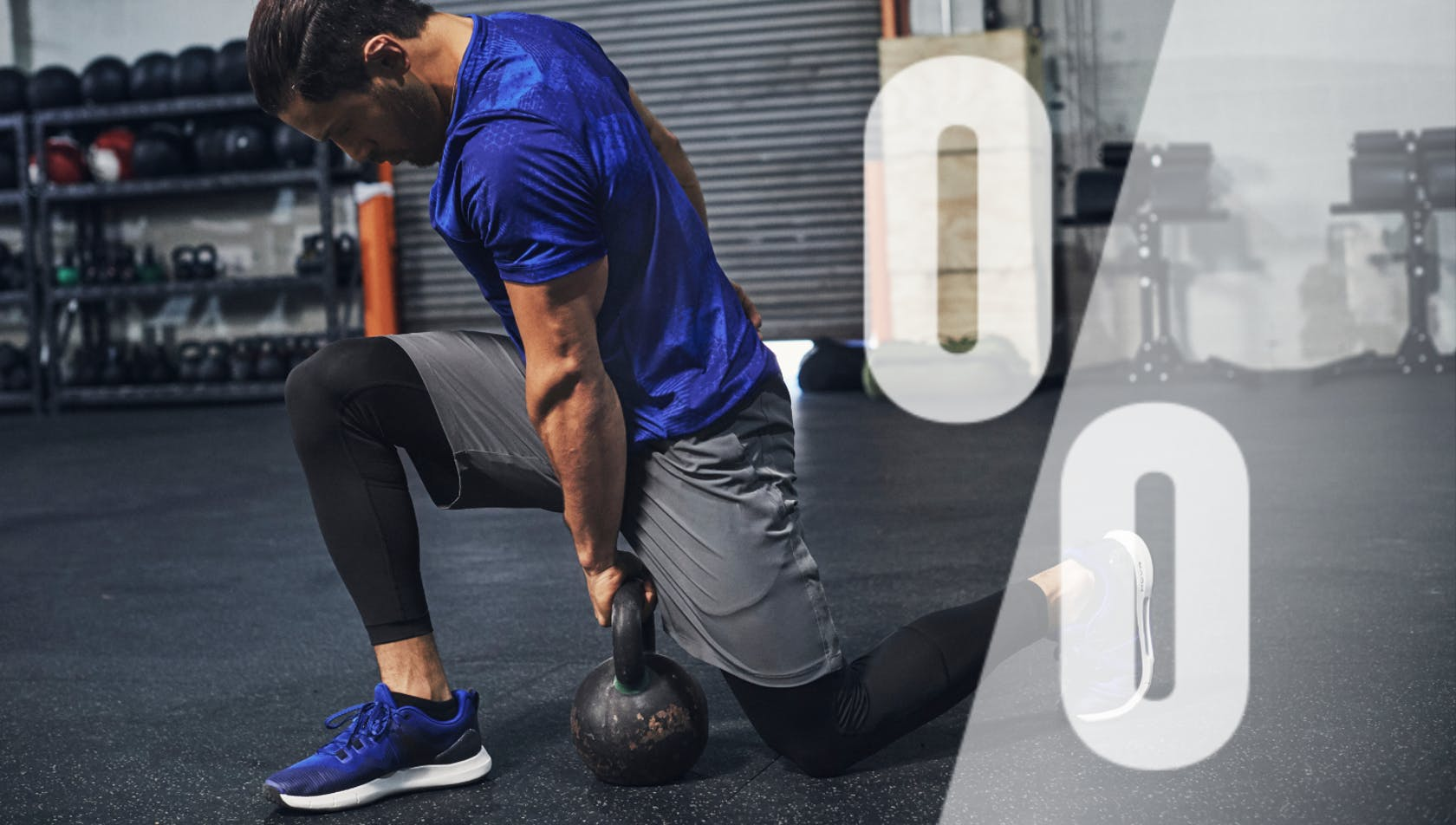 Sale Fitness und Training Ausrüstung